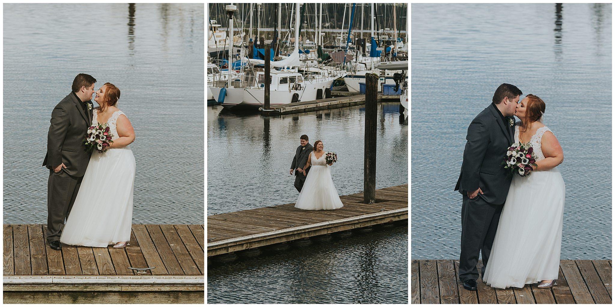 seattleweddingphotography41.jpg