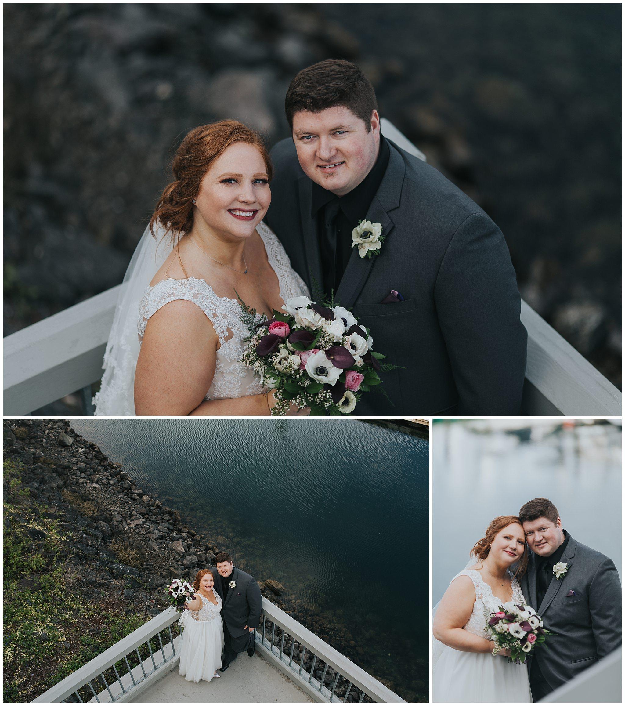 seattleweddingphotography42.jpg
