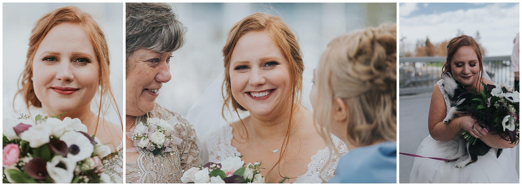 seattleweddingphotography44.jpg