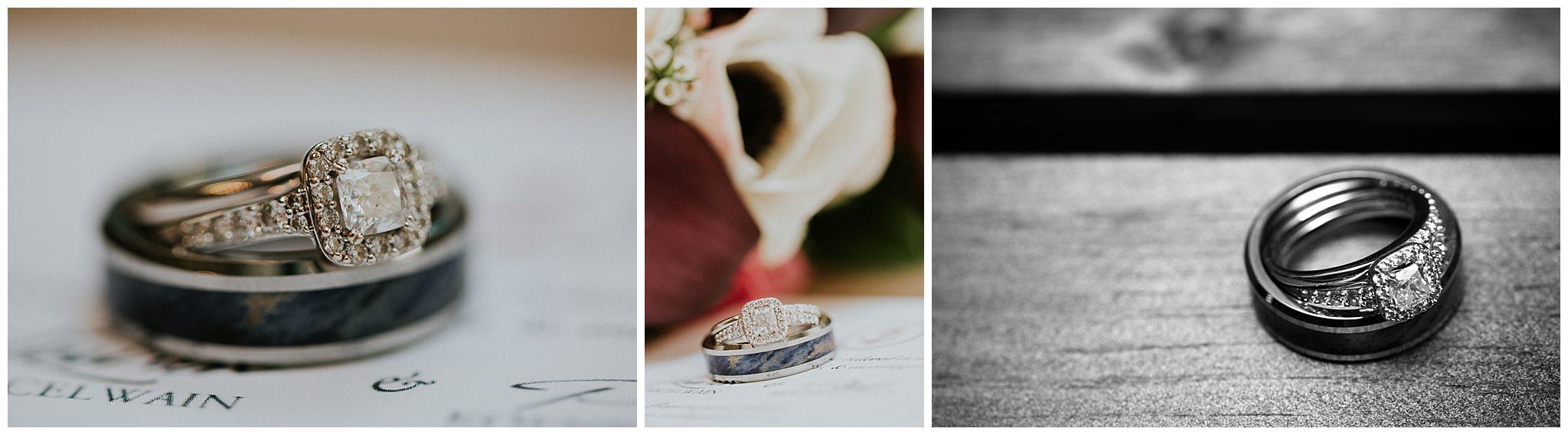 seattleweddingphotography45.jpg