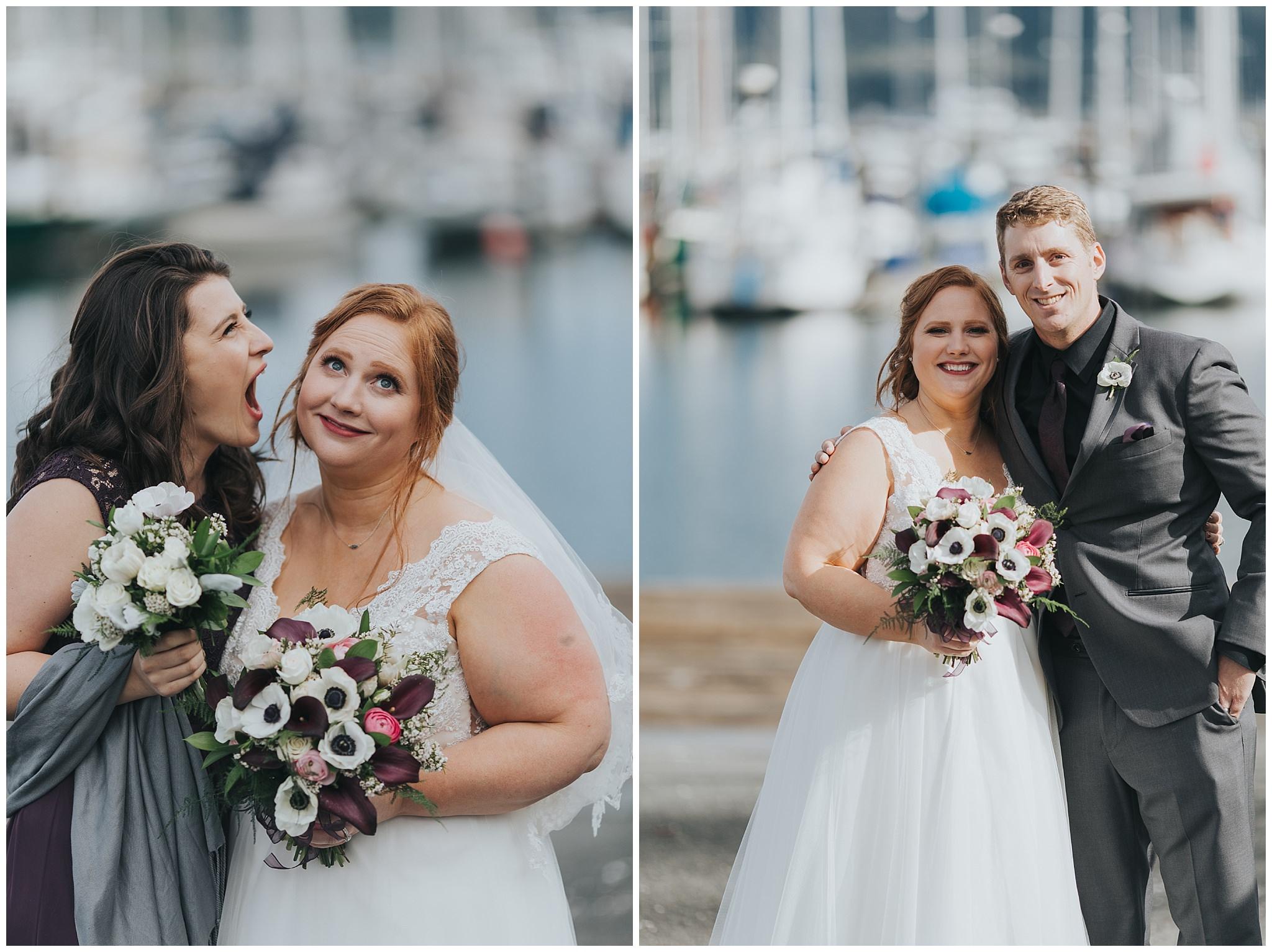 seattleweddingphotography47.jpg