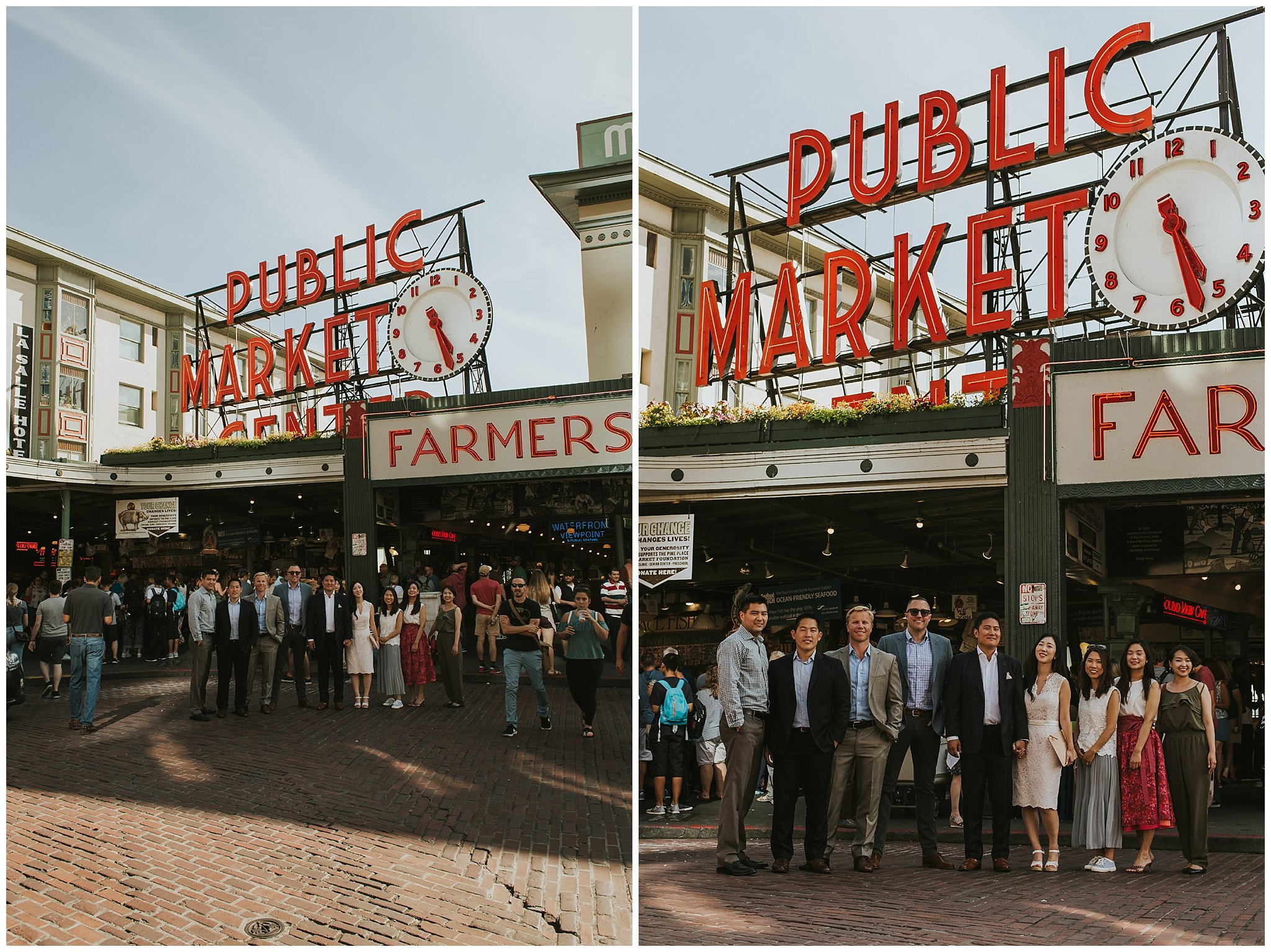 seattleweddingphotography2.jpg