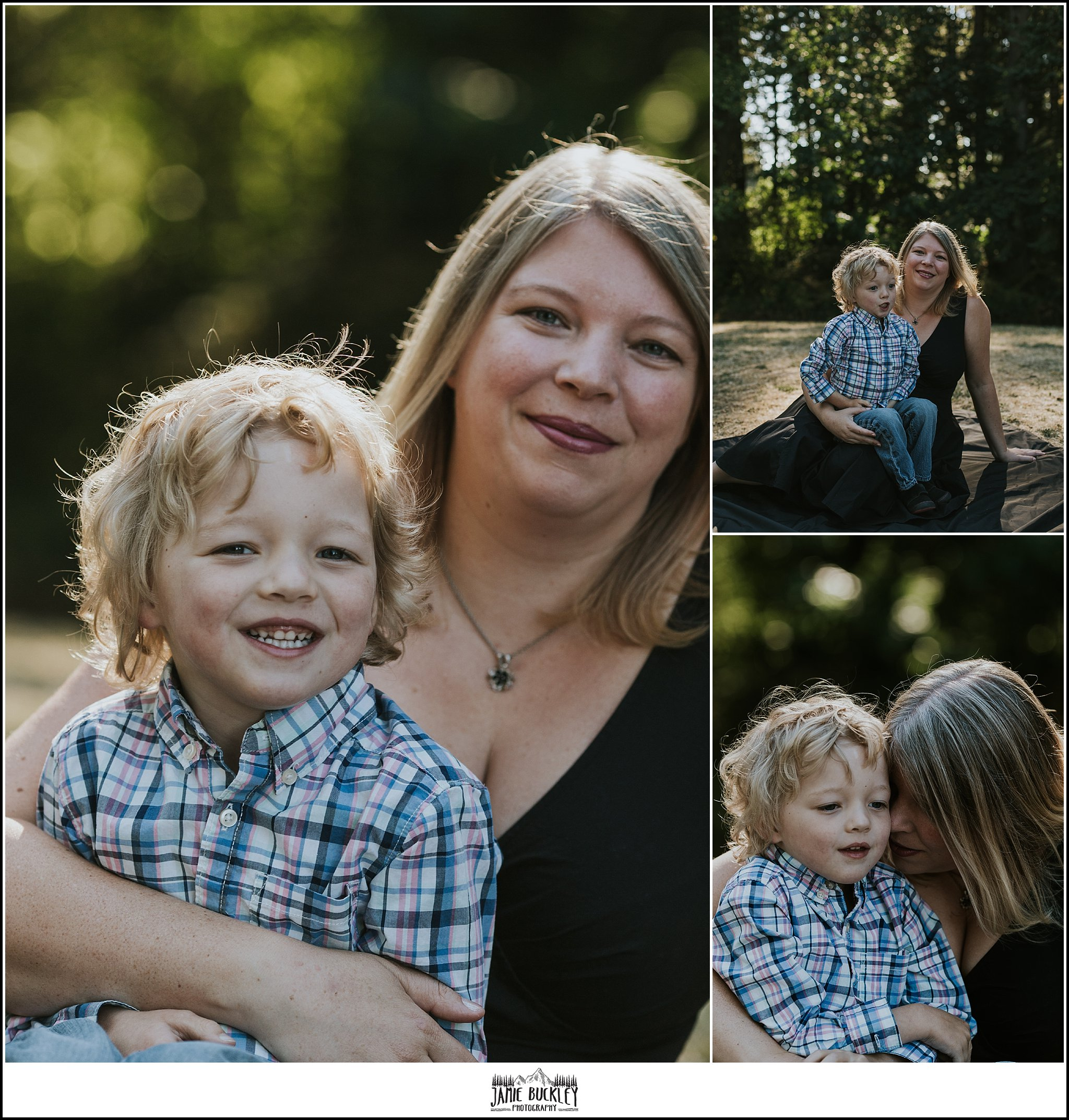 seattleweddingphotography4.jpg