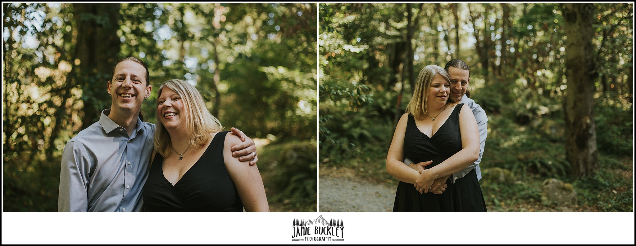 seattleweddingphotography8.jpg
