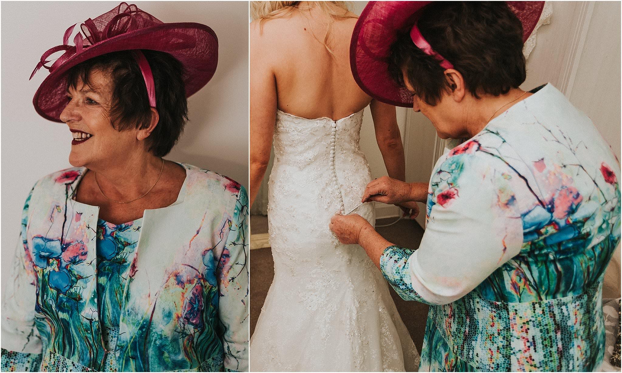janie-garry-wedding5.jpg