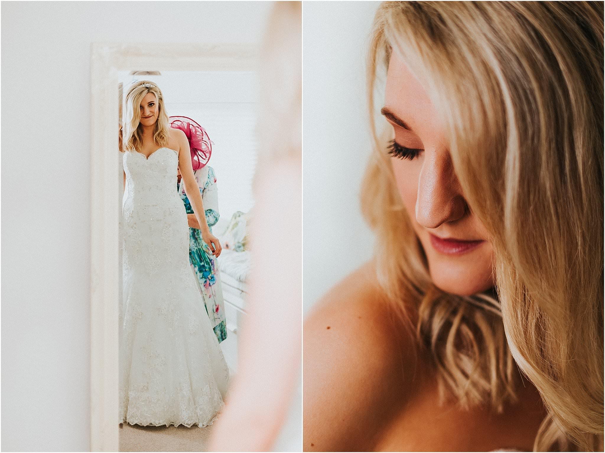 janie-garry-wedding6.jpg