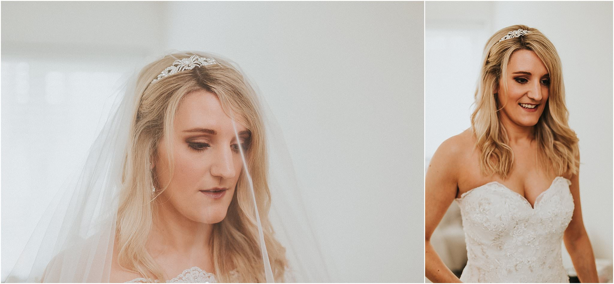 janie-garry-wedding8.jpg
