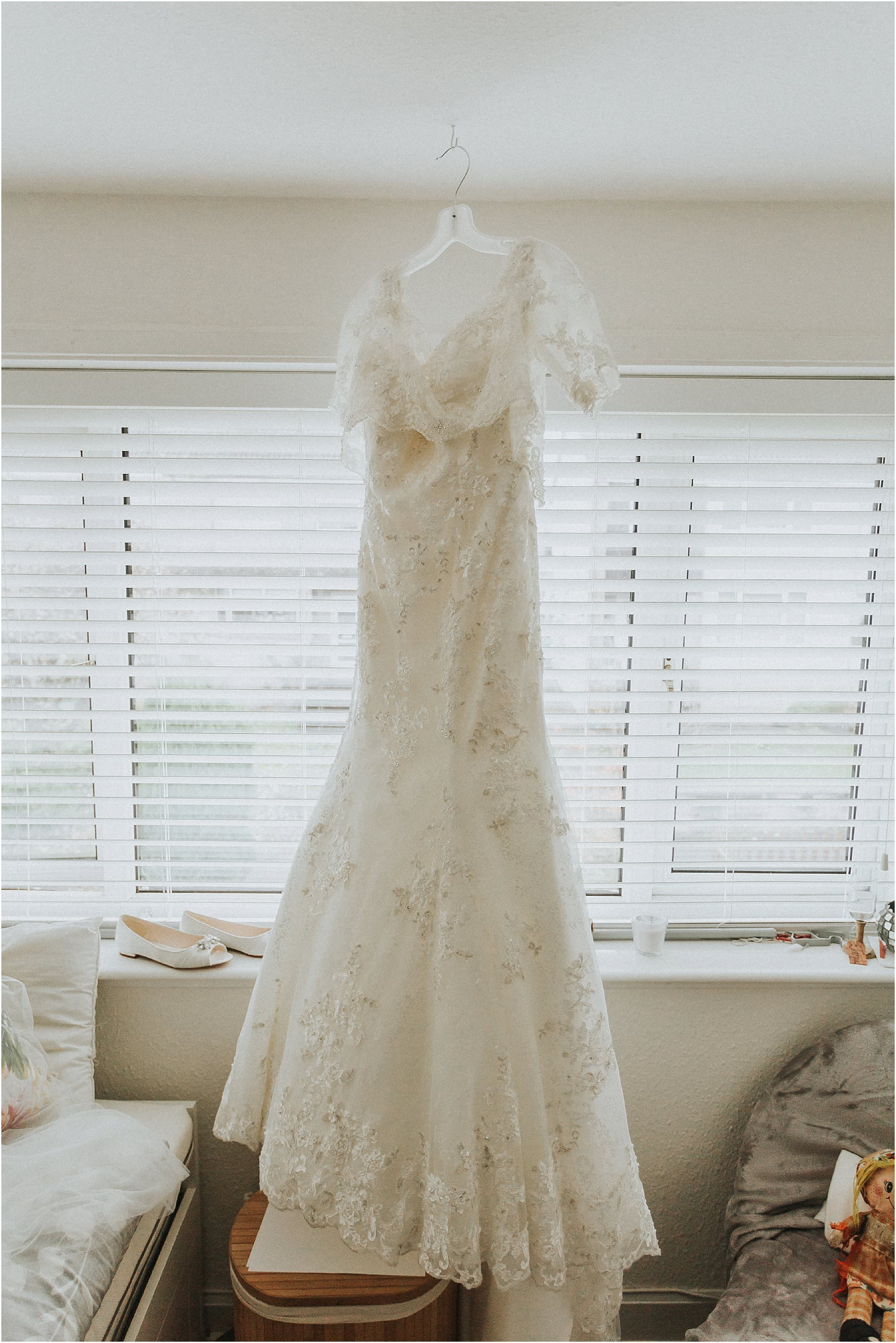 janie-garry-wedding7.jpg