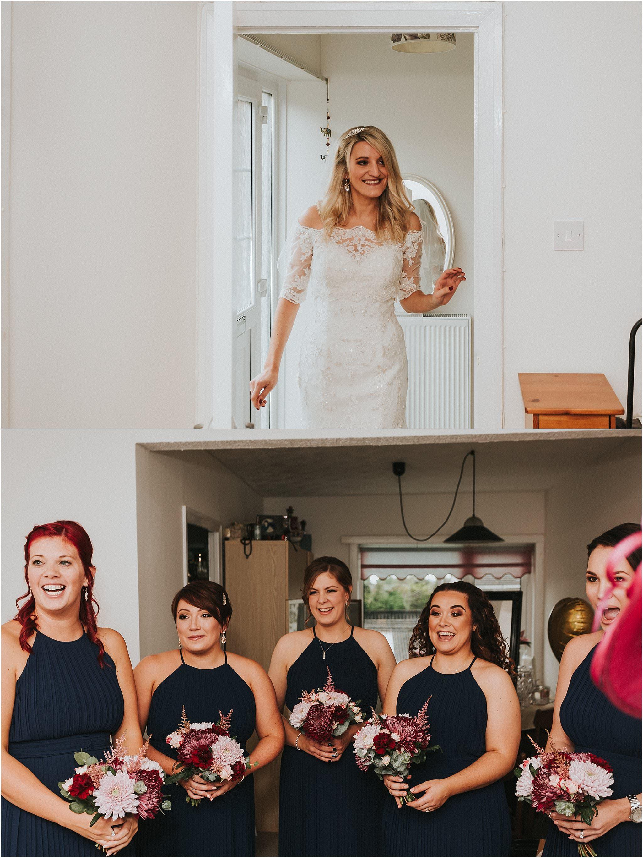 janie-garry-wedding9.jpg