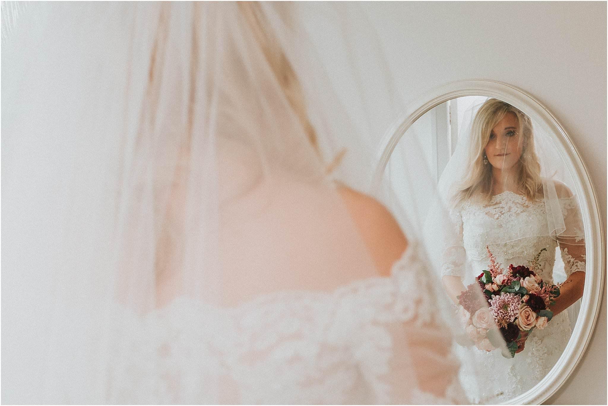 janie-garry-wedding10.jpg