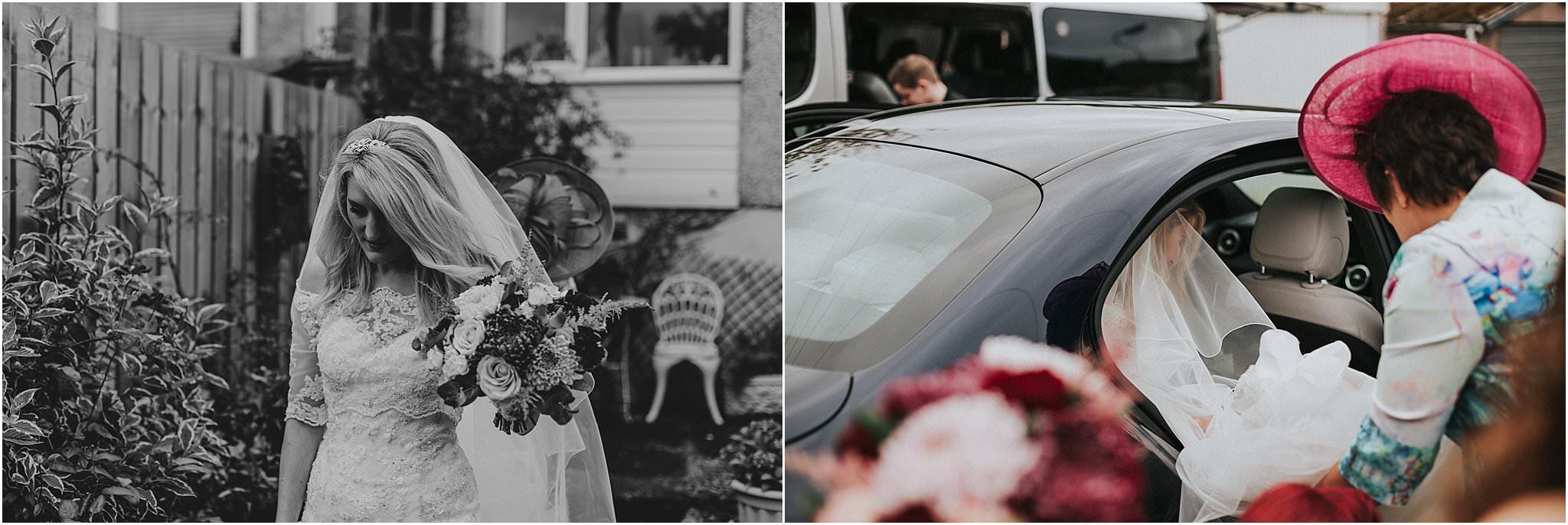 janie-garry-wedding12.jpg