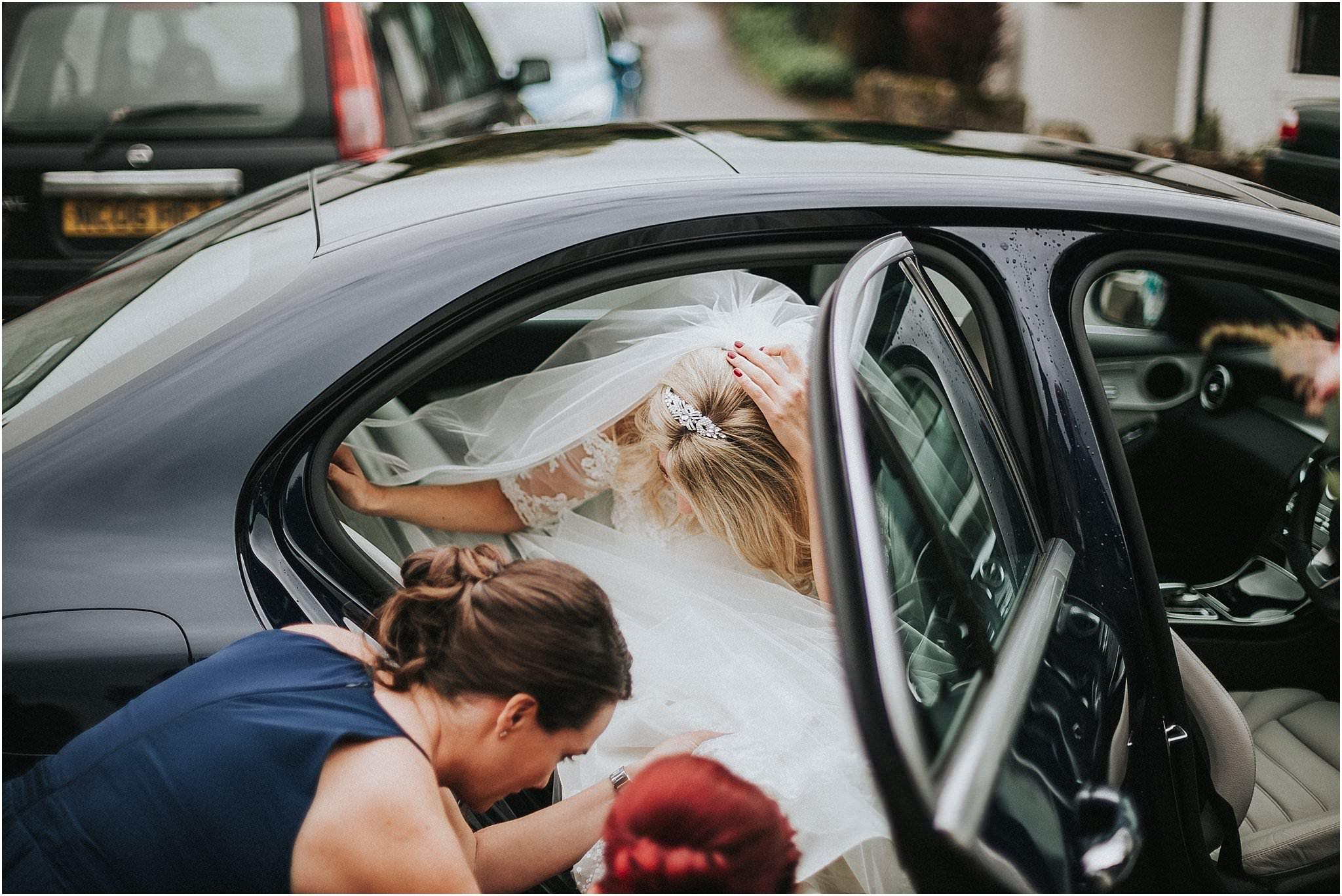 janie-garry-wedding14.jpg