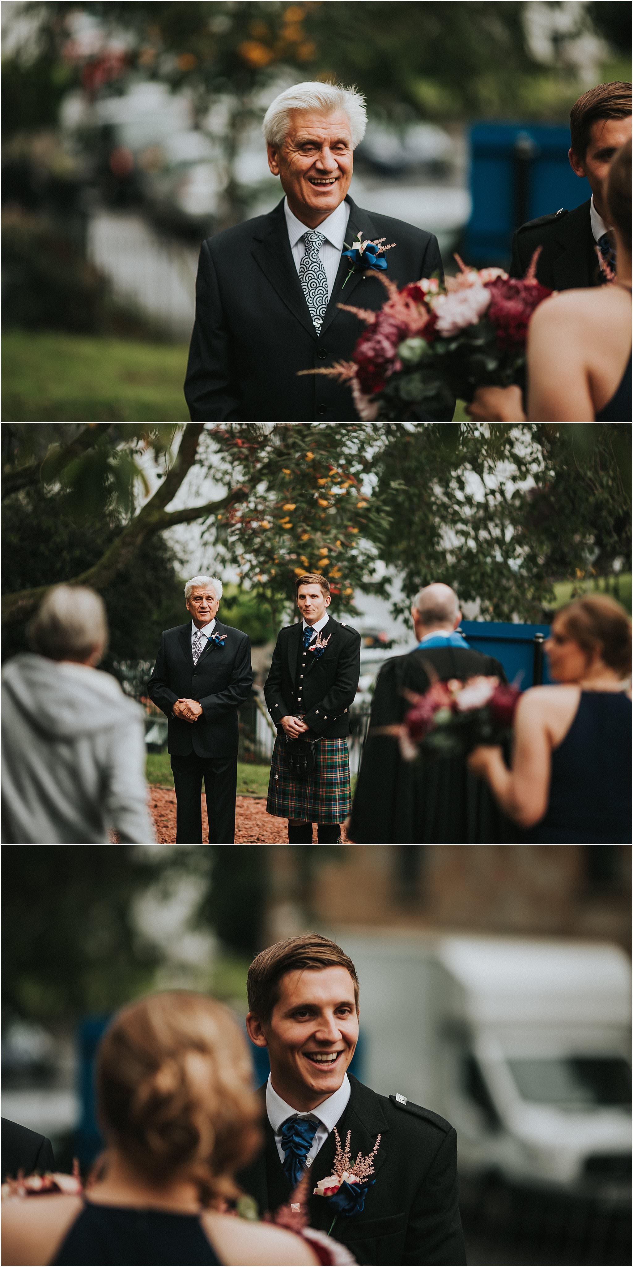 janie-garry-wedding13.jpg