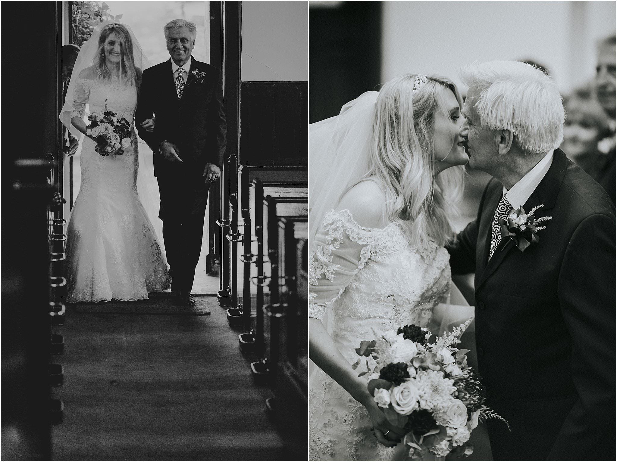 janie-garry-wedding17.jpg