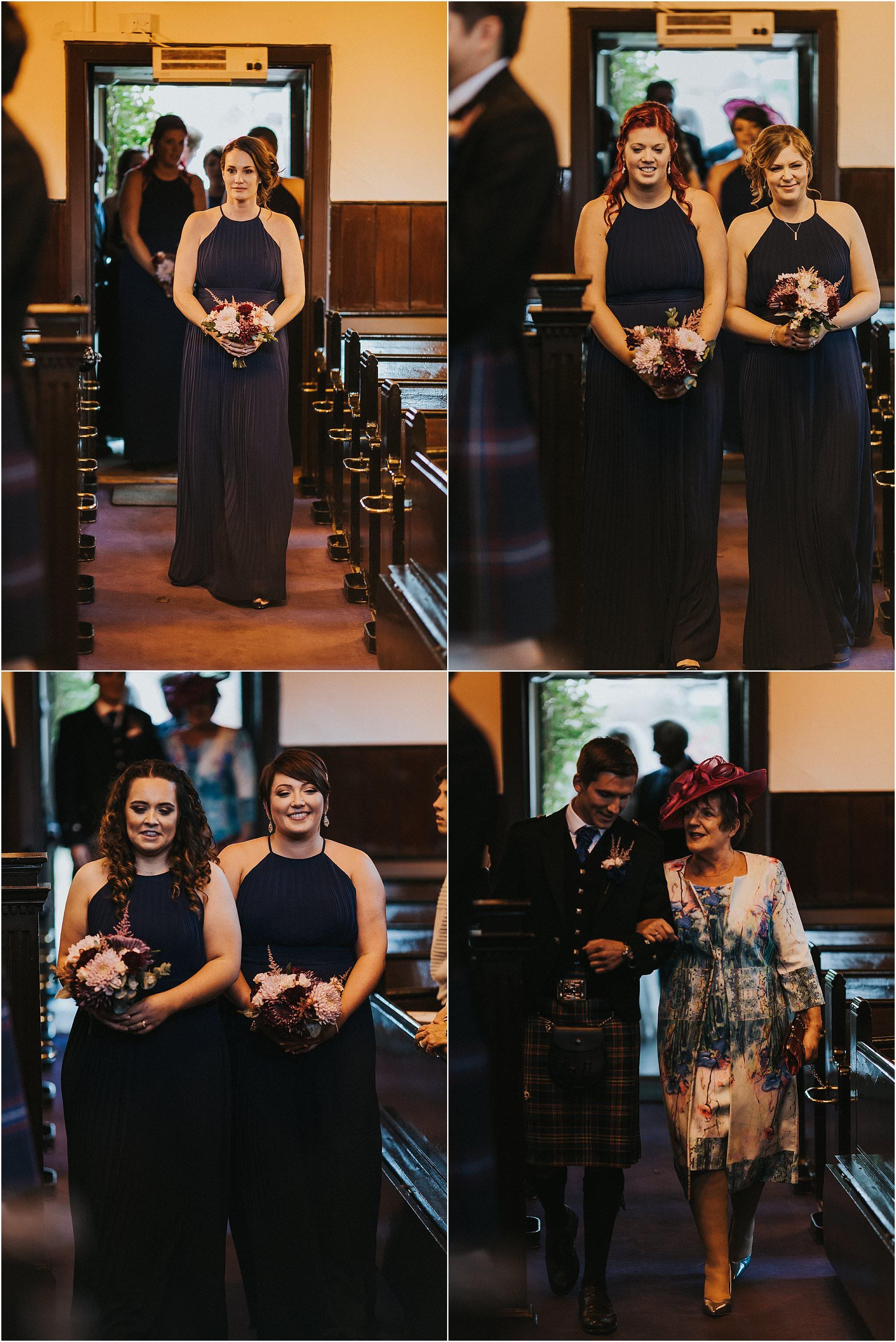 janie-garry-wedding16.jpg