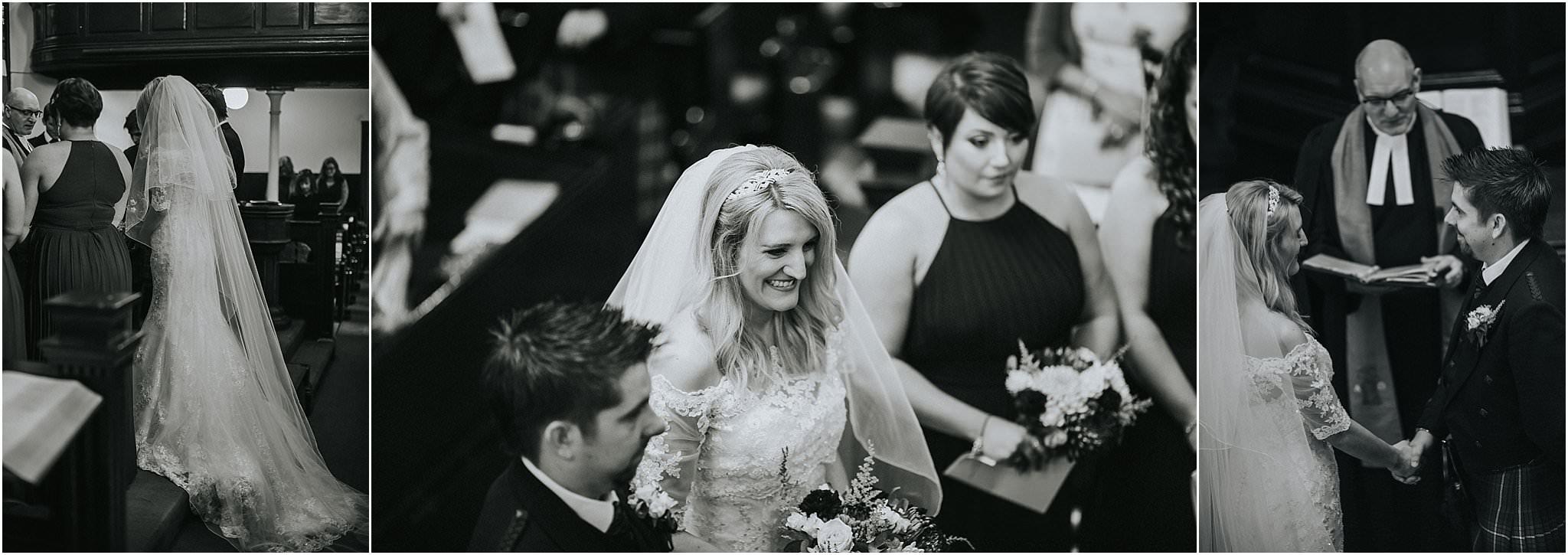 janie-garry-wedding19.jpg