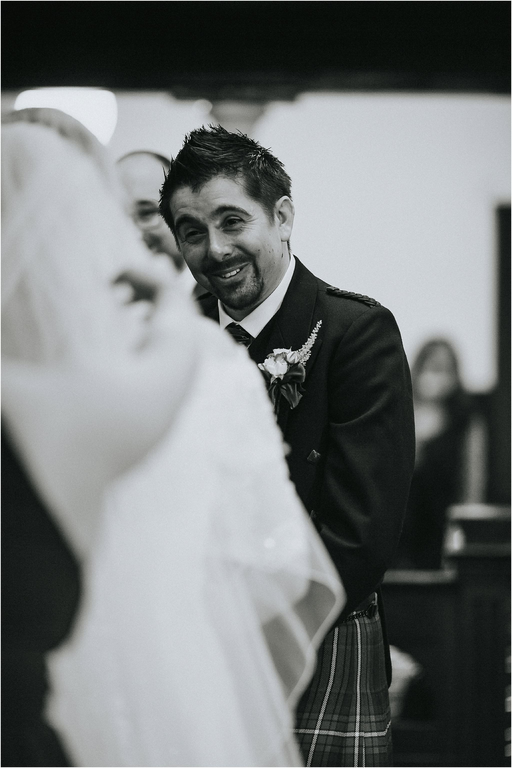 janie-garry-wedding18.jpg