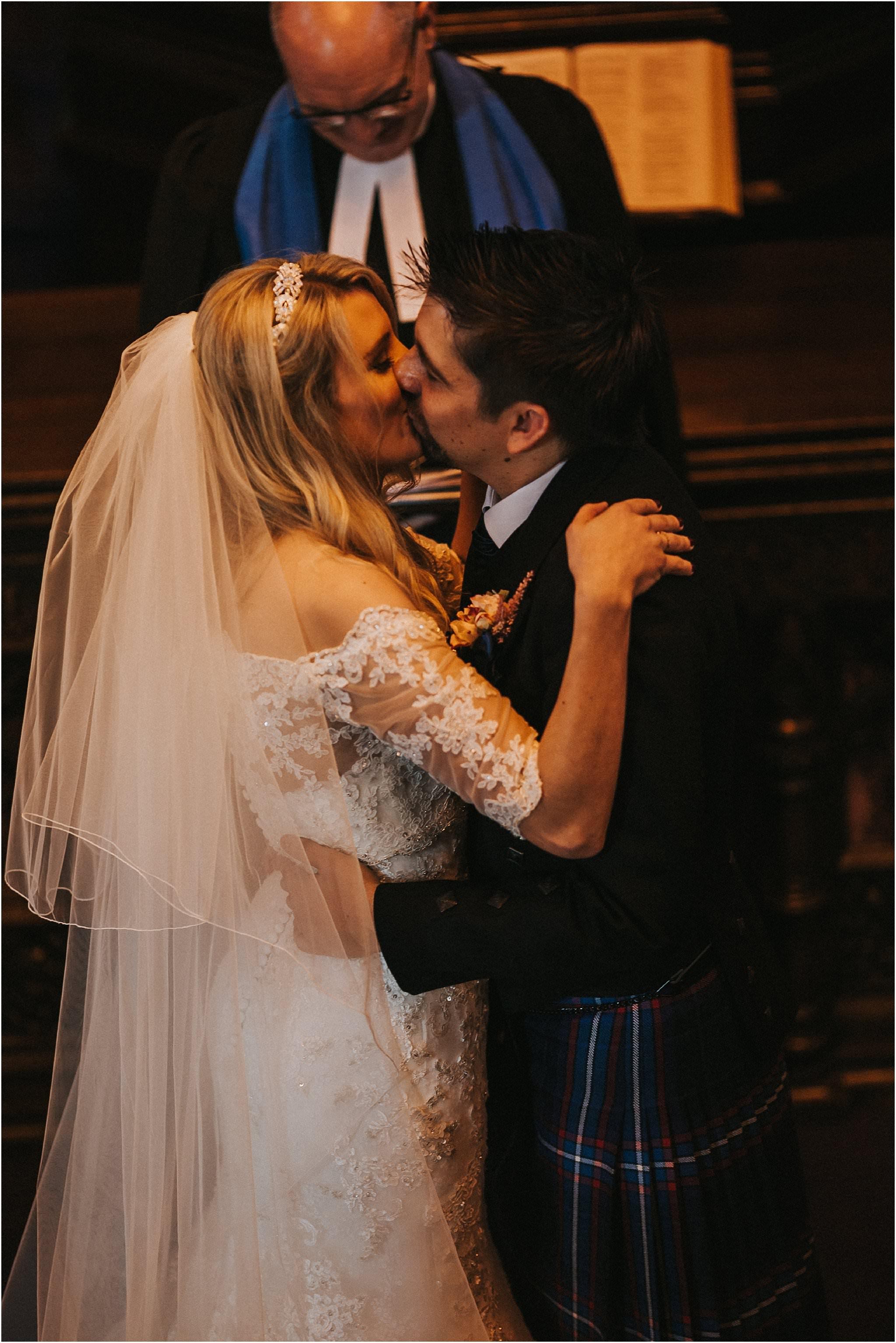 janie-garry-wedding20.jpg