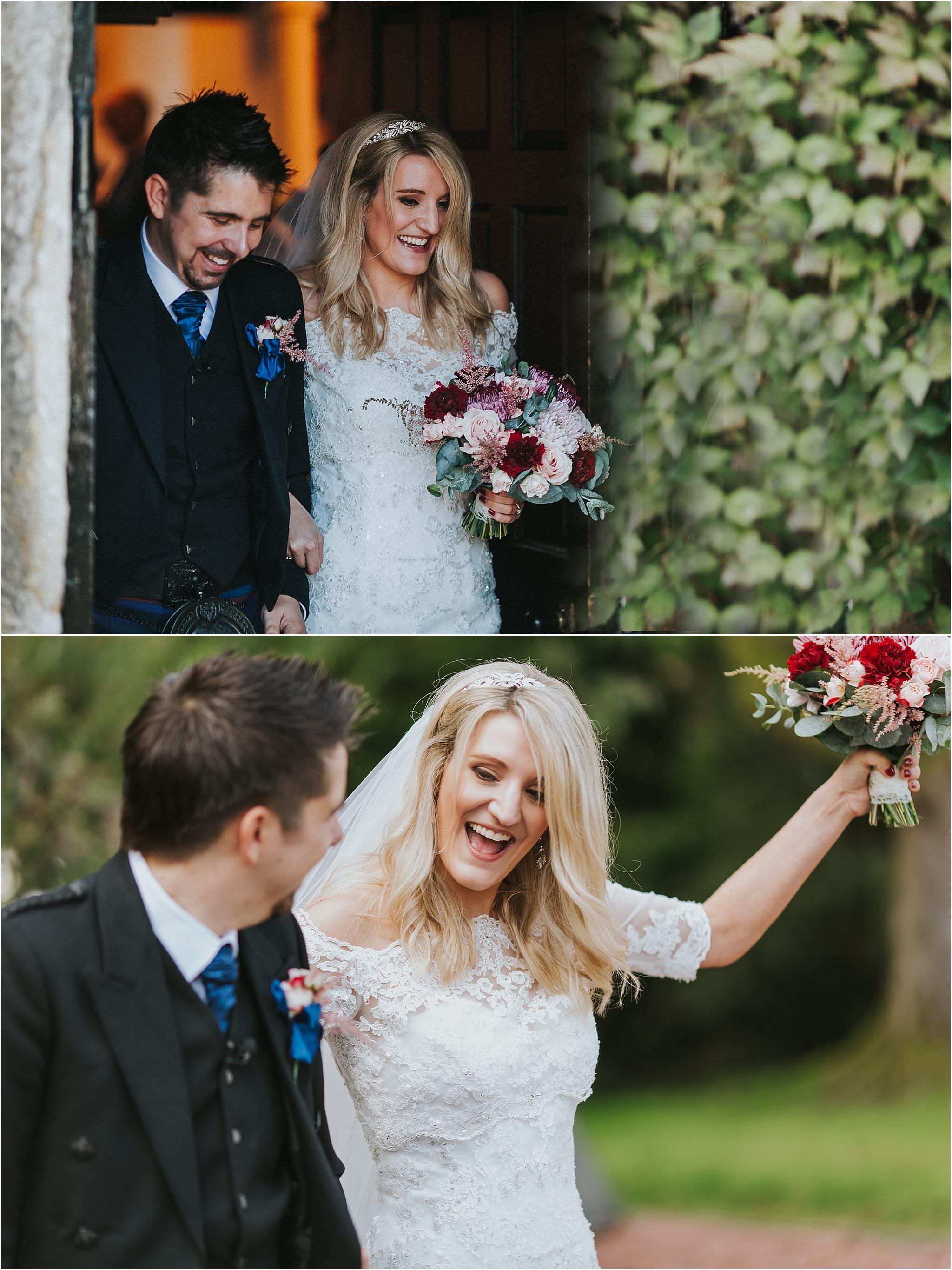 janie-garry-wedding22.jpg