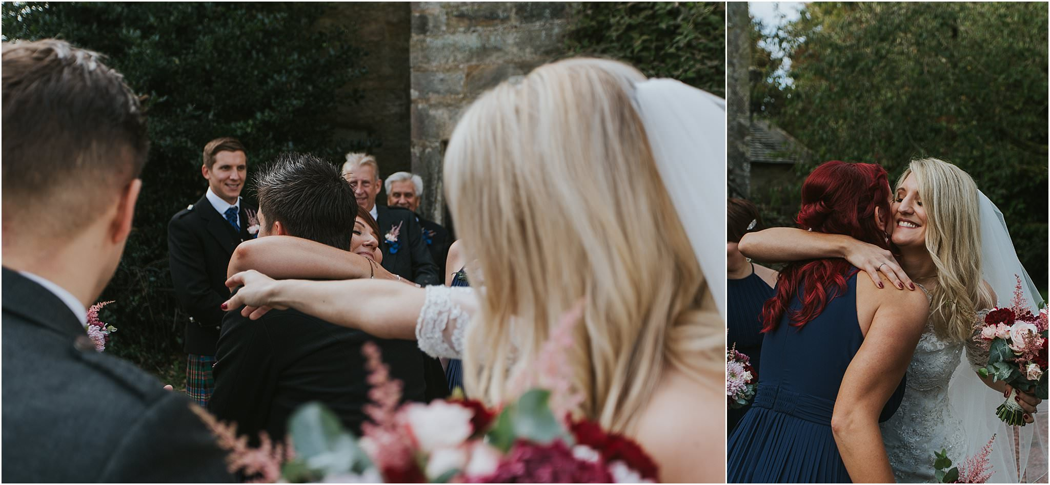 janie-garry-wedding24.jpg