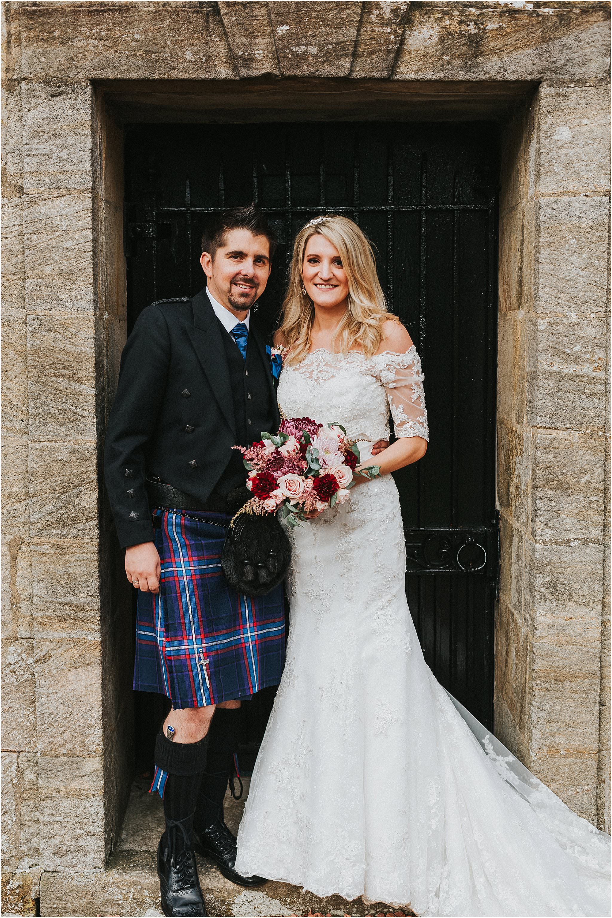 janie-garry-wedding25.jpg