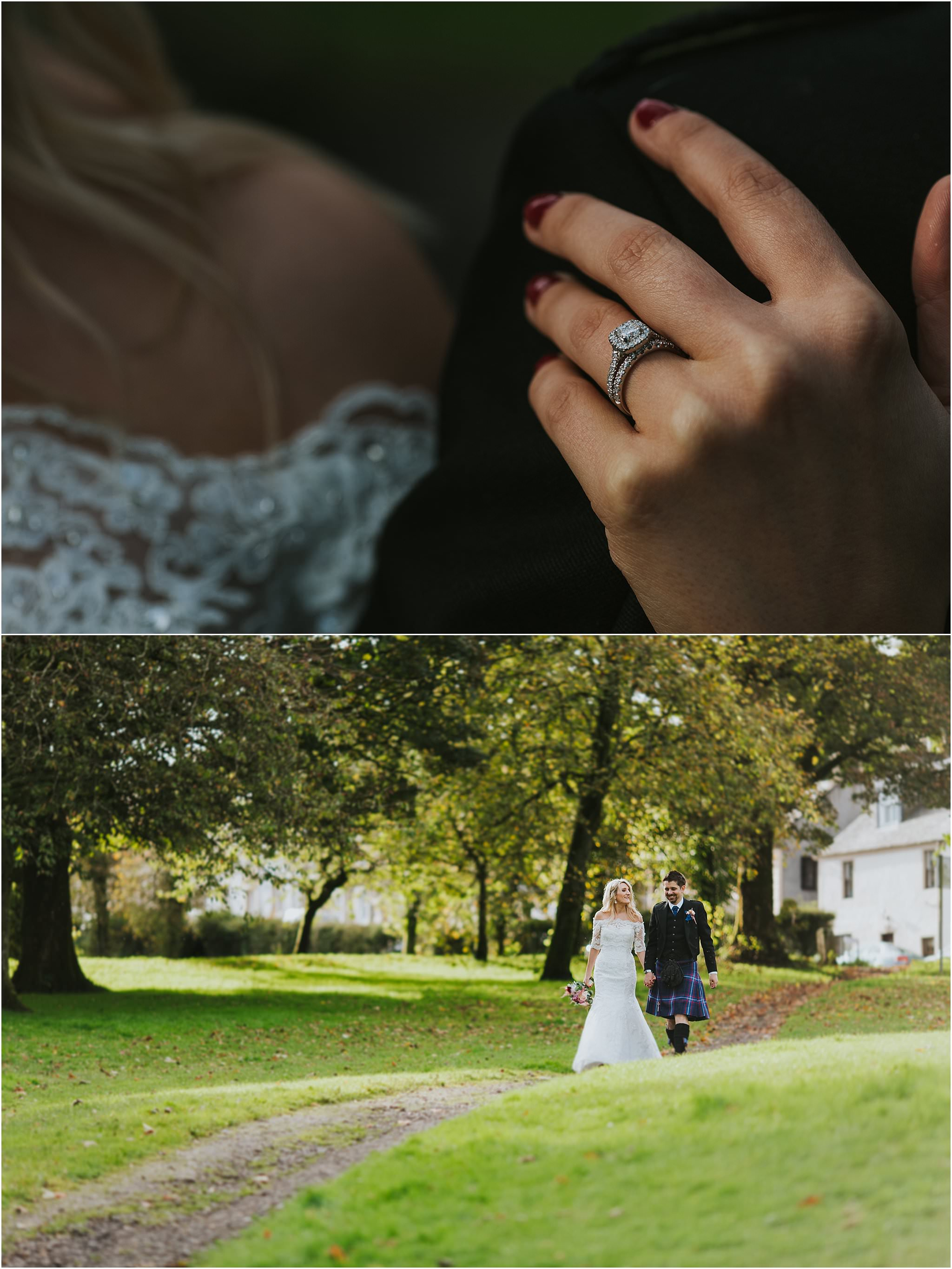 janie-garry-wedding31.jpg