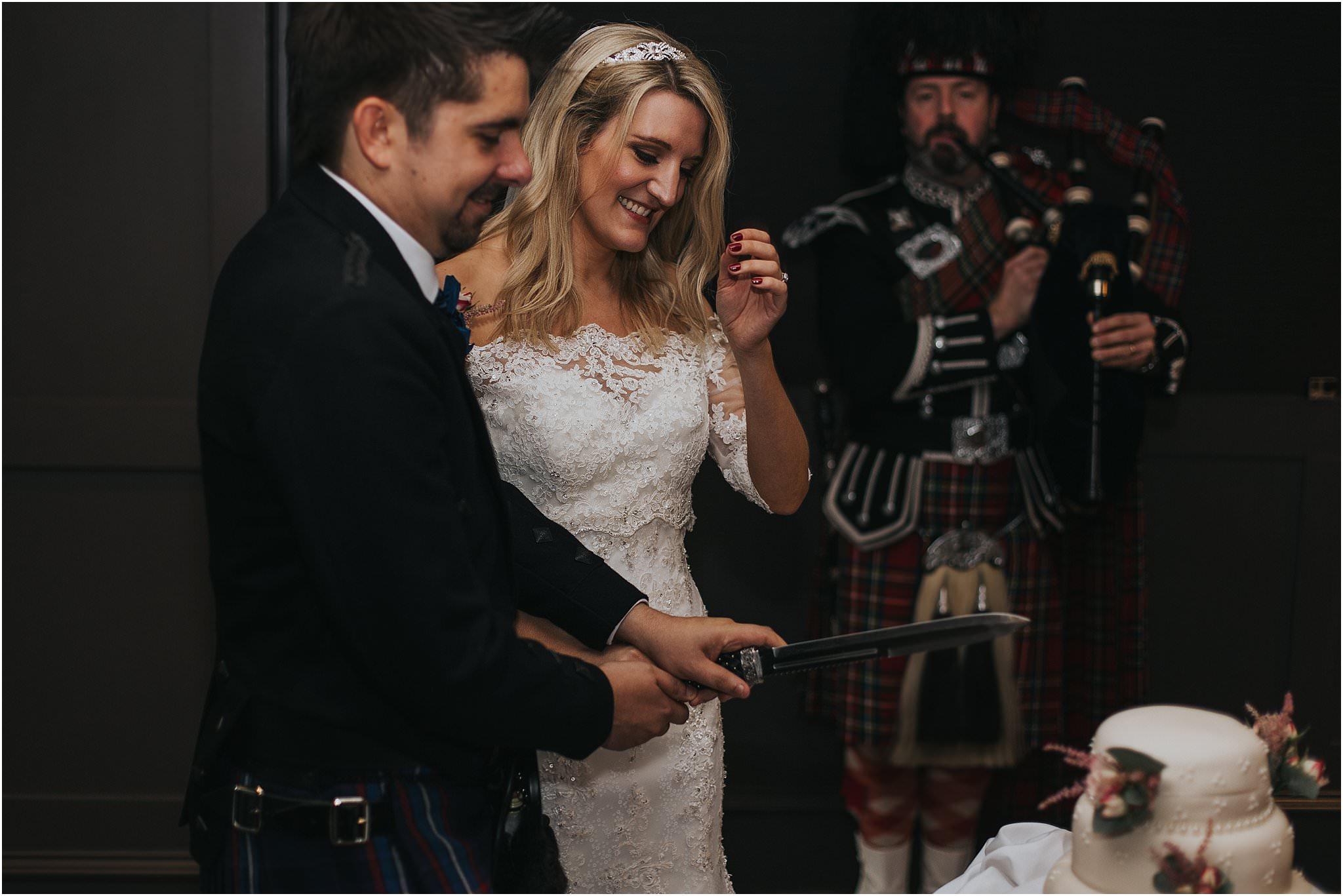 janie-garry-wedding35.jpg