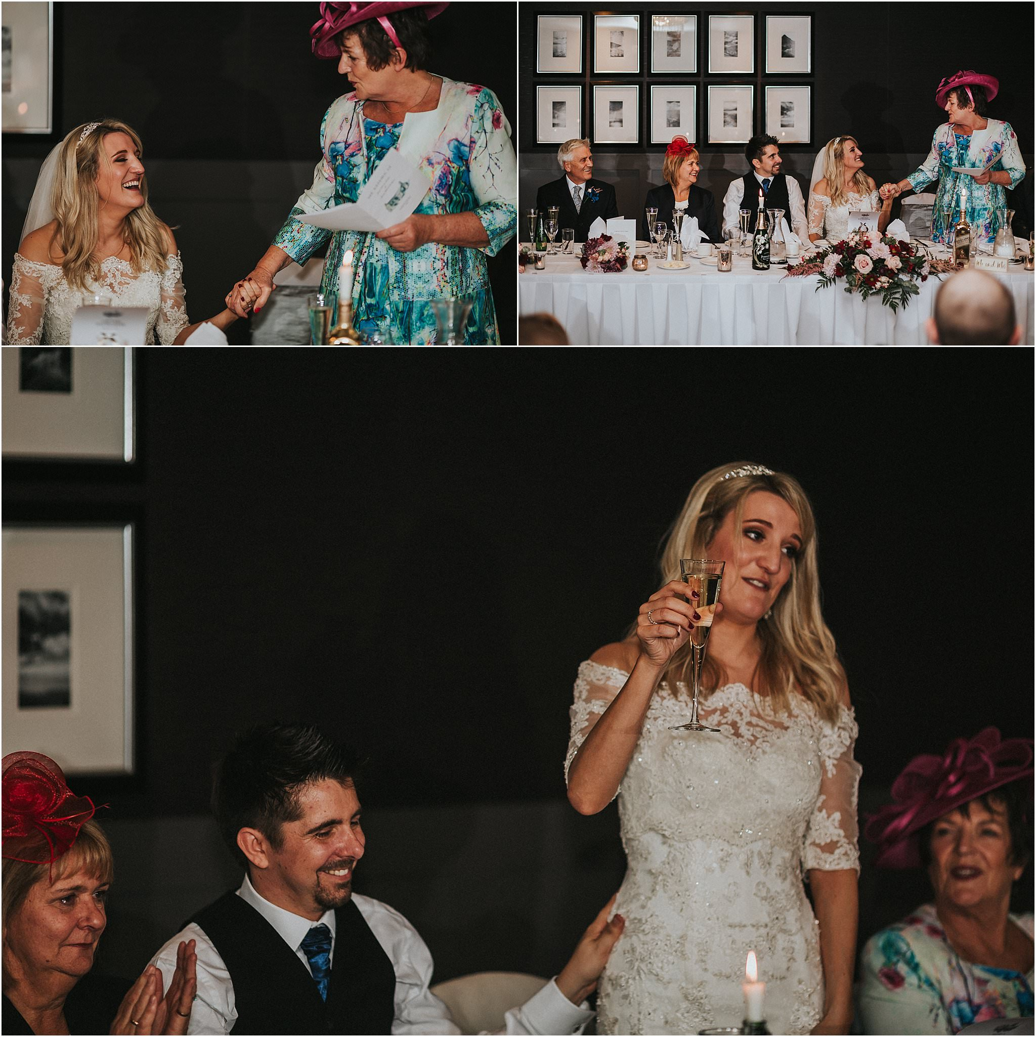 janie-garry-wedding36.jpg