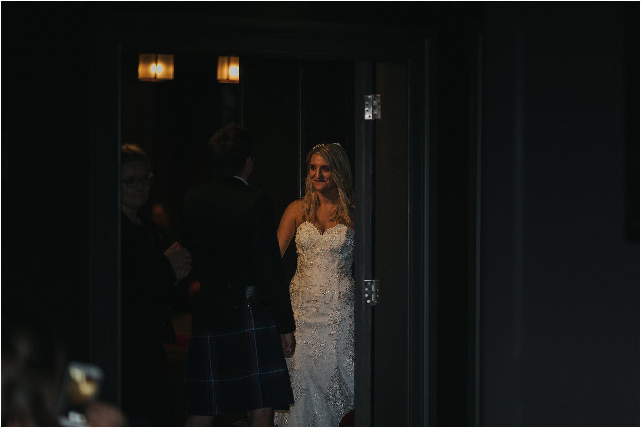 janie-garry-wedding41.jpg