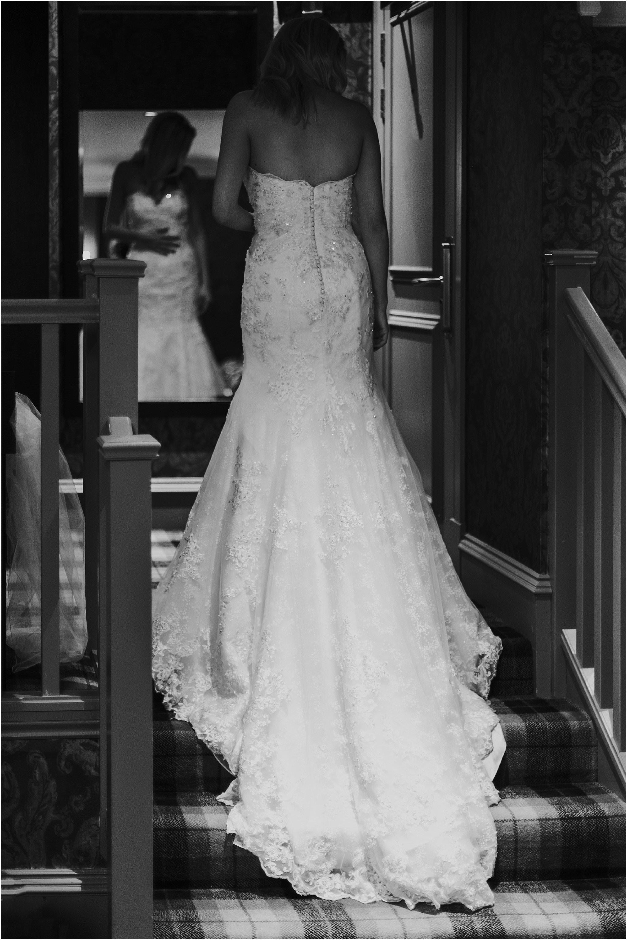 janie-garry-wedding40.jpg