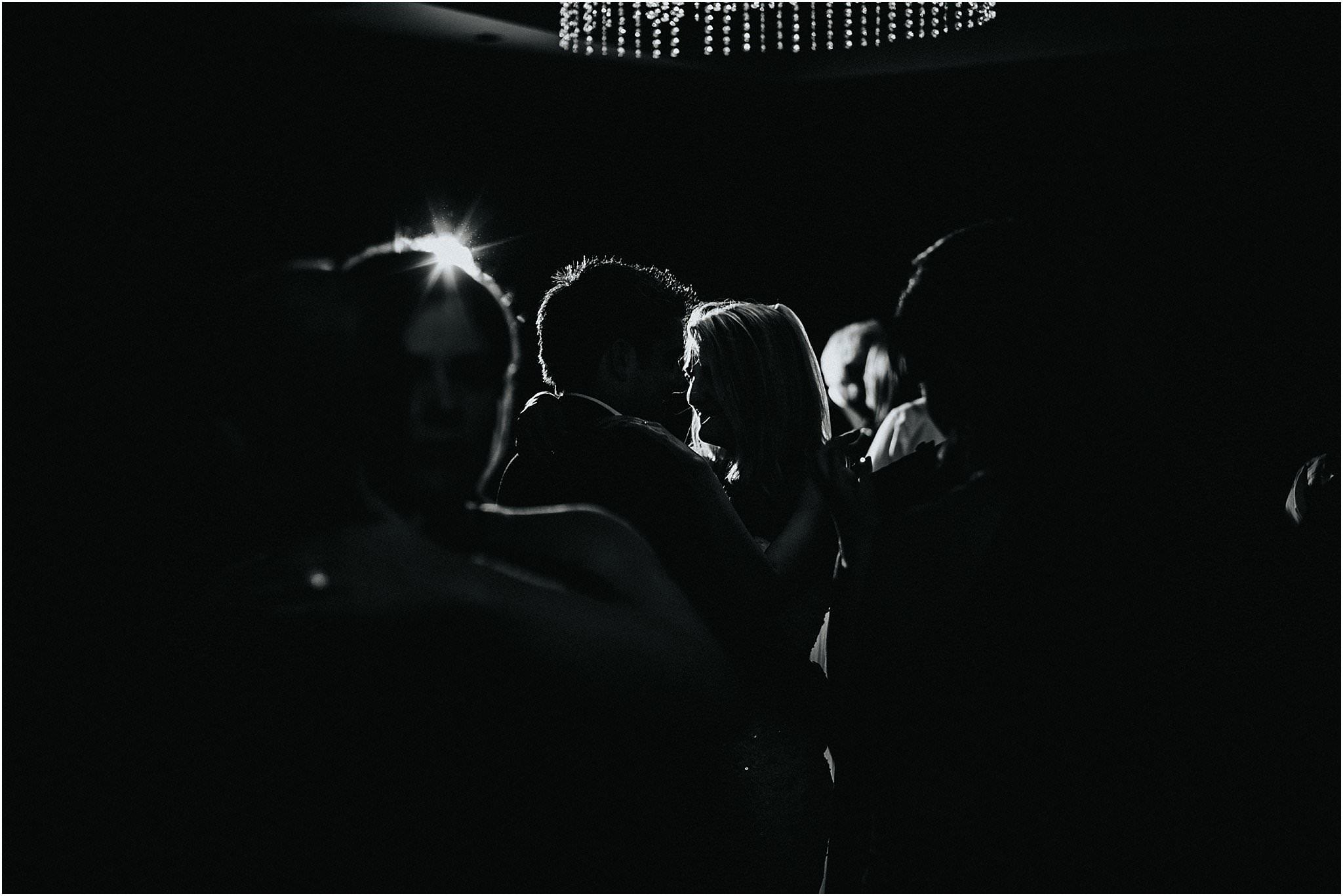 janie-garry-wedding44.jpg