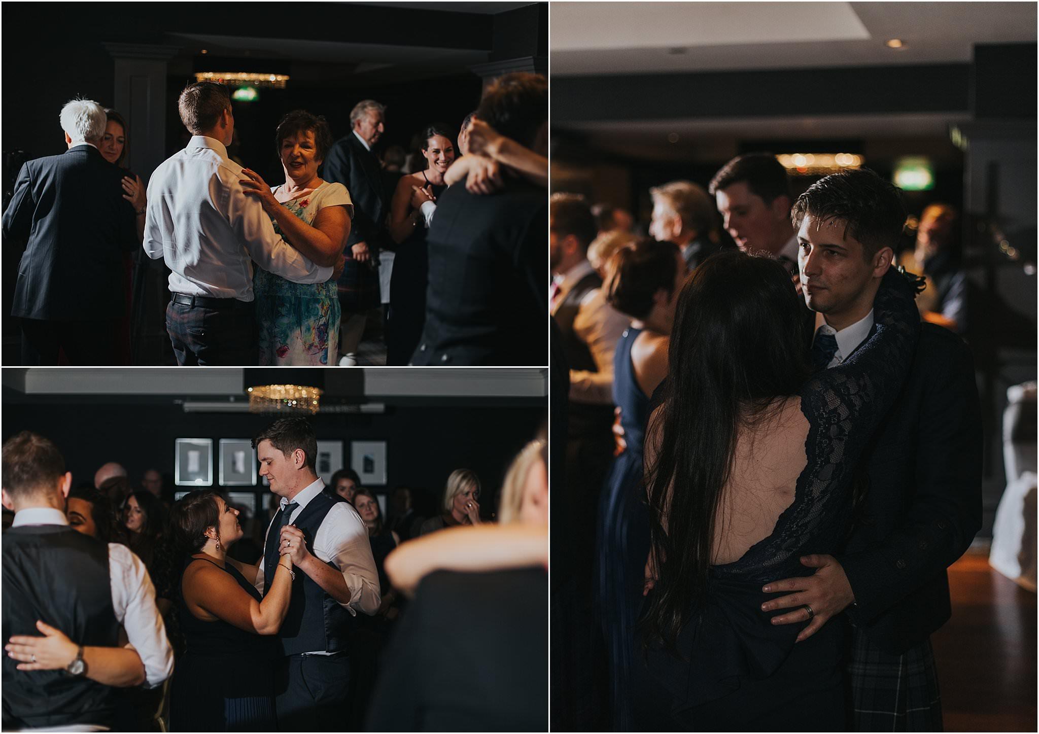 janie-garry-wedding45.jpg