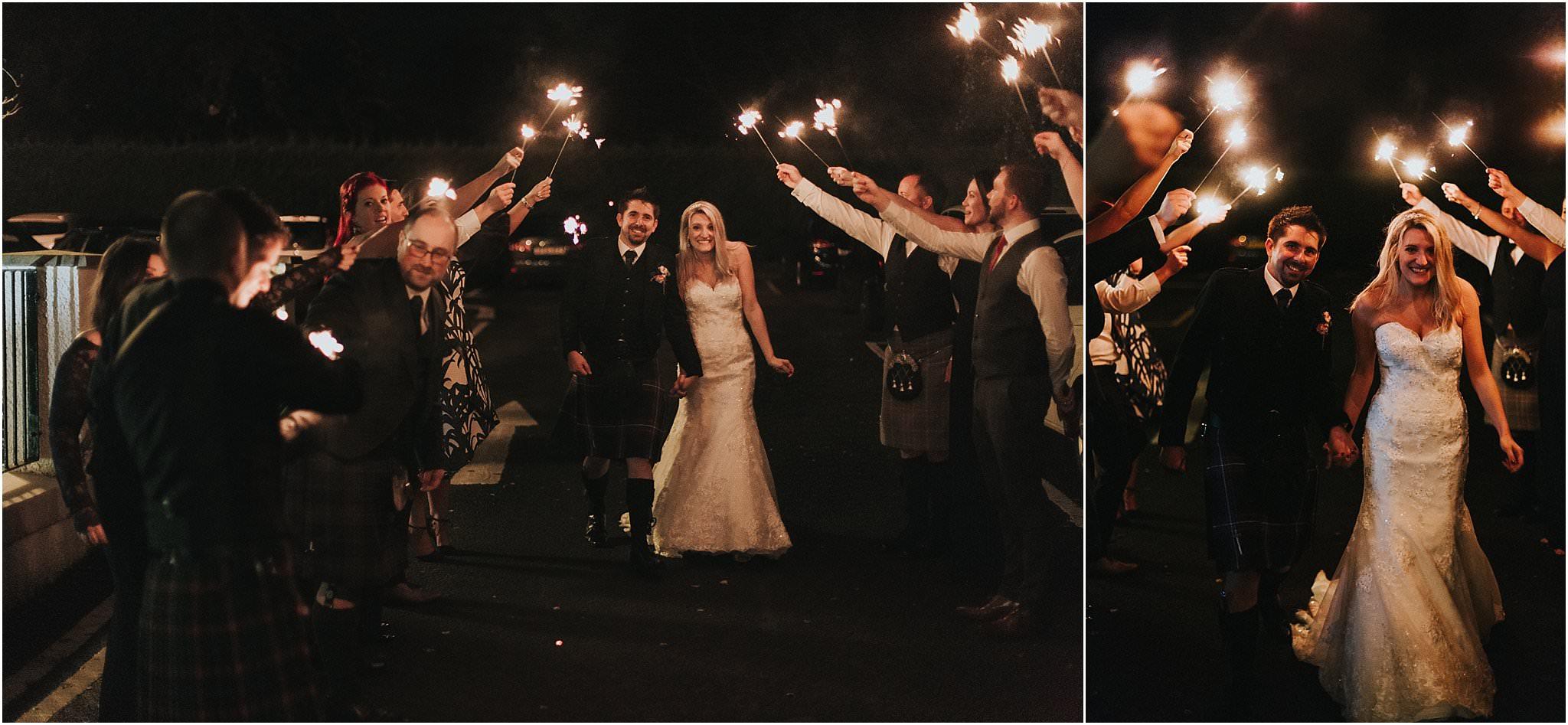 janie-garry-wedding47.jpg