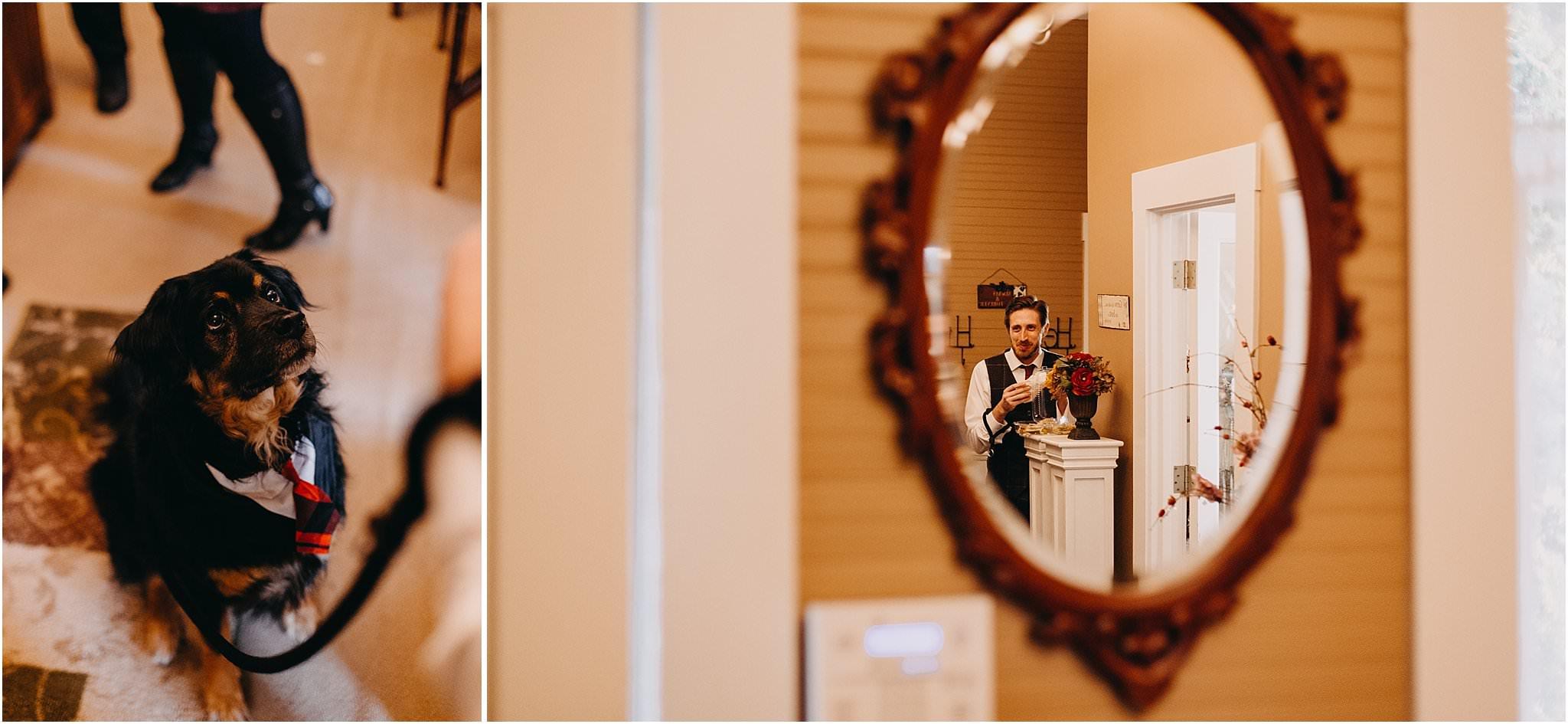 sarah-and-daves-downtown-snohomish-wedding-9.jpg