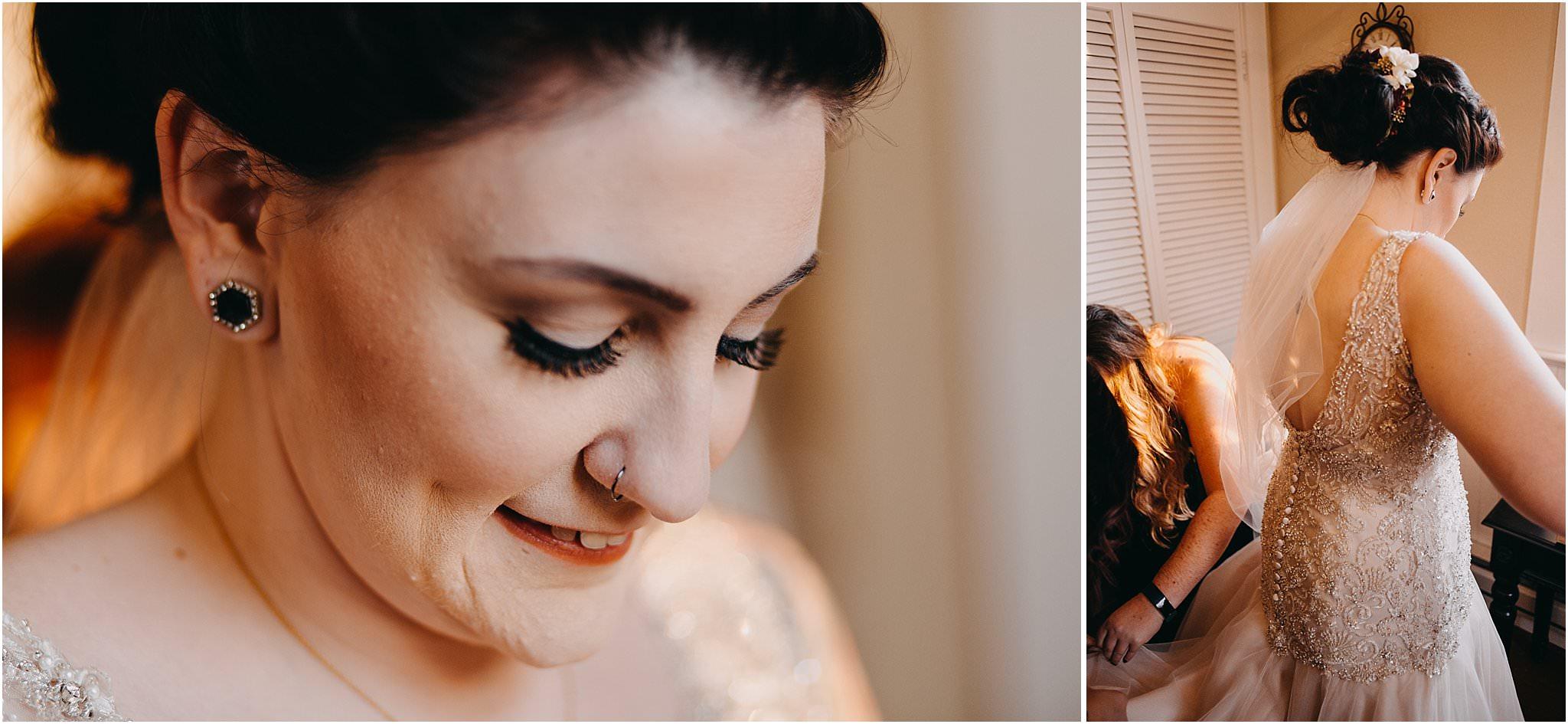 sarah-and-daves-downtown-snohomish-wedding-14.jpg