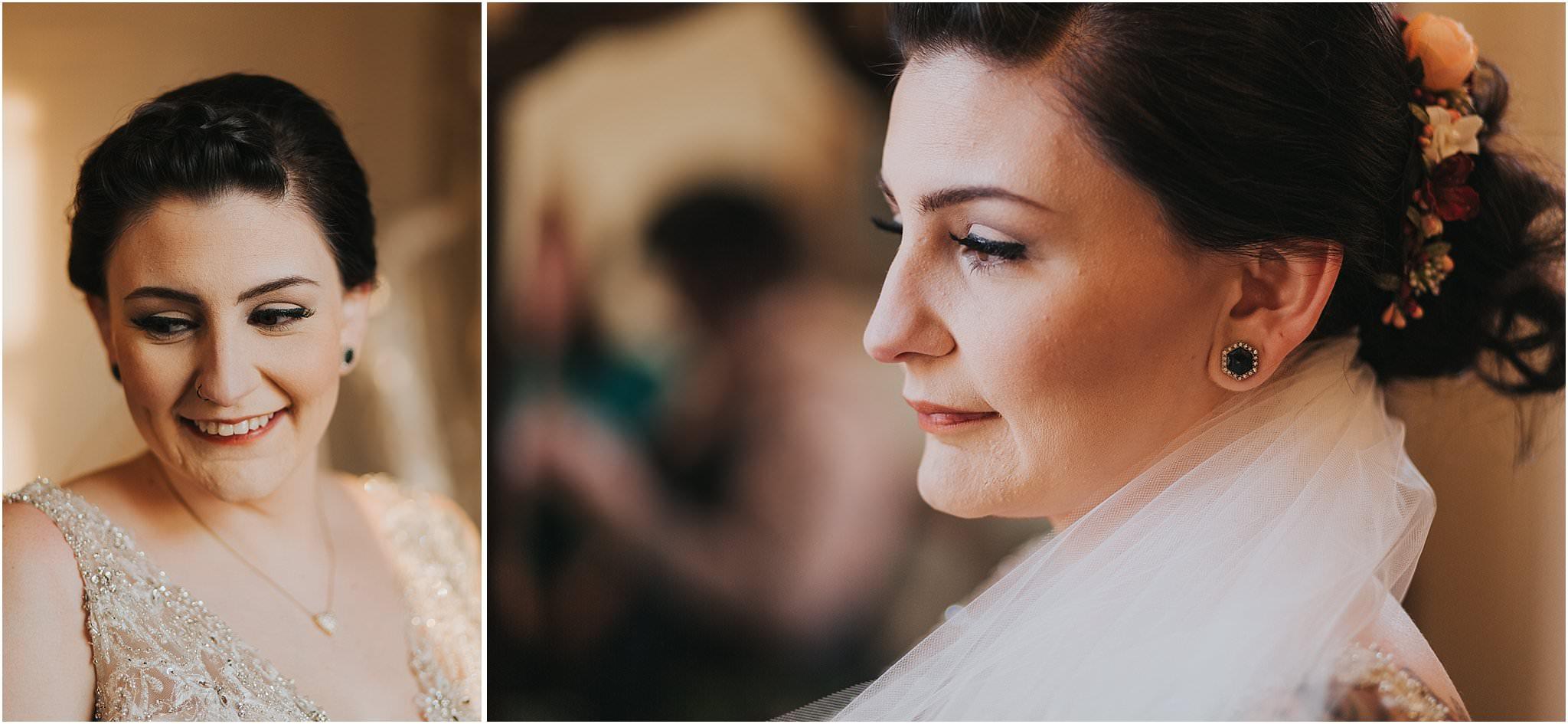 sarah-and-daves-downtown-snohomish-wedding-15.jpg