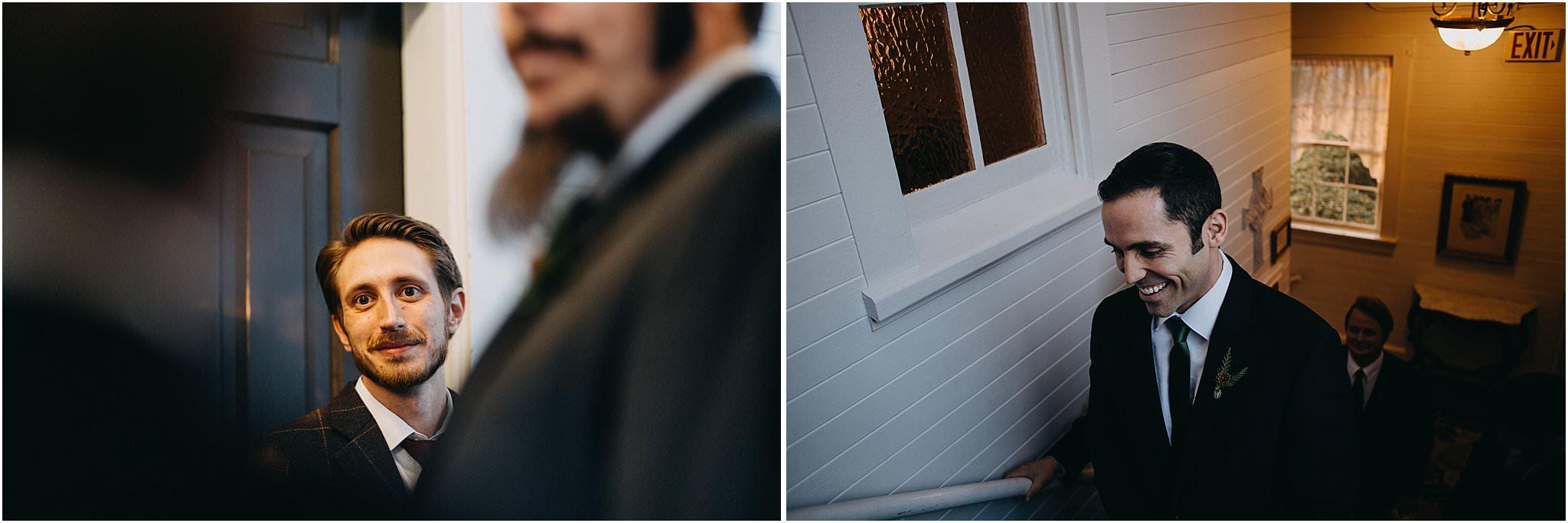 sarah-and-daves-downtown-snohomish-wedding-16.jpg