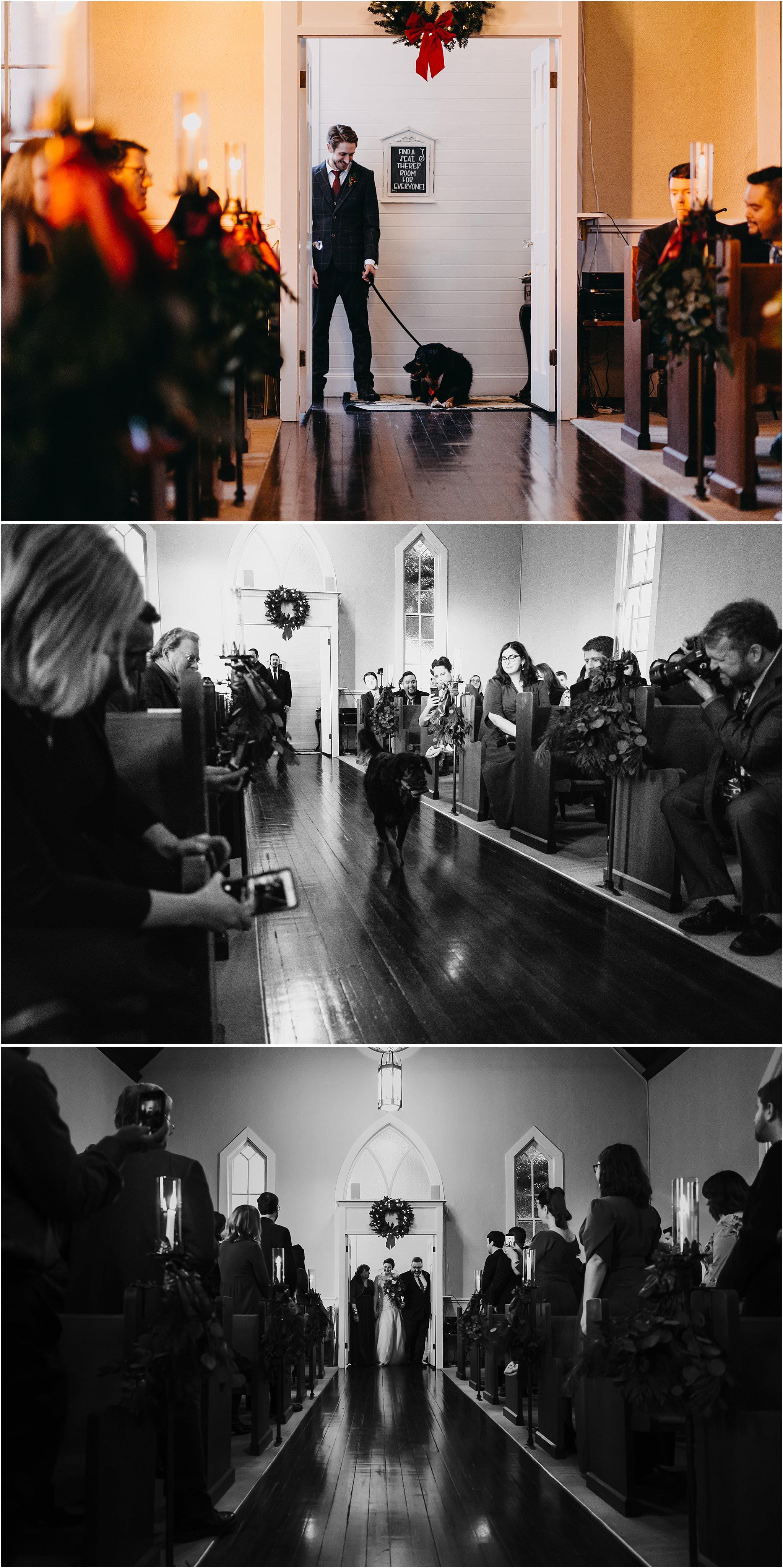sarah-and-daves-downtown-snohomish-wedding-17.jpg
