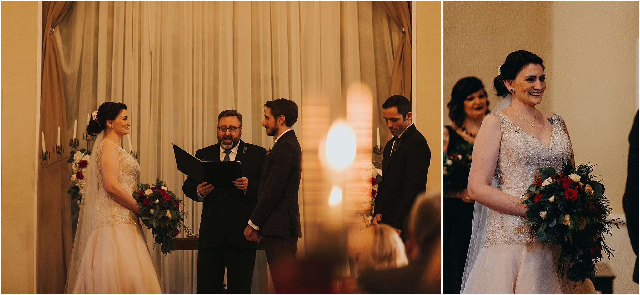 sarah-and-daves-downtown-snohomish-wedding-18.jpg