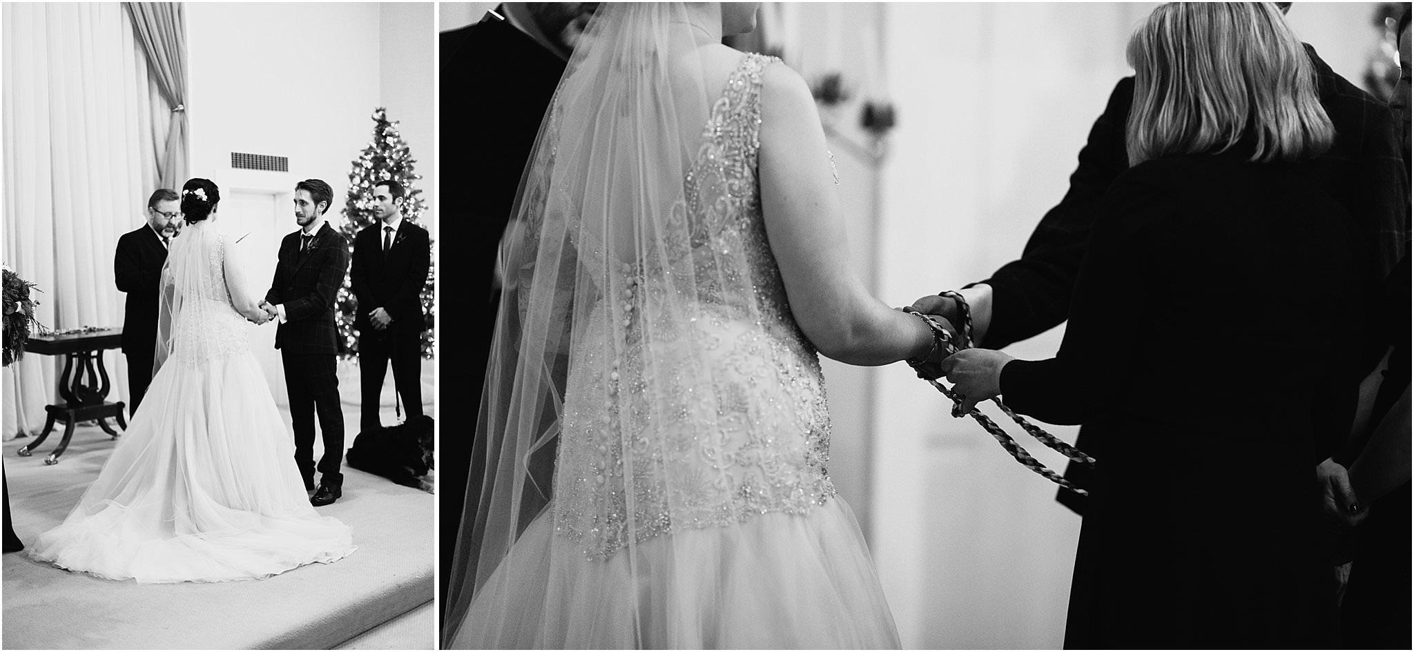 sarah-and-daves-downtown-snohomish-wedding-19.jpg