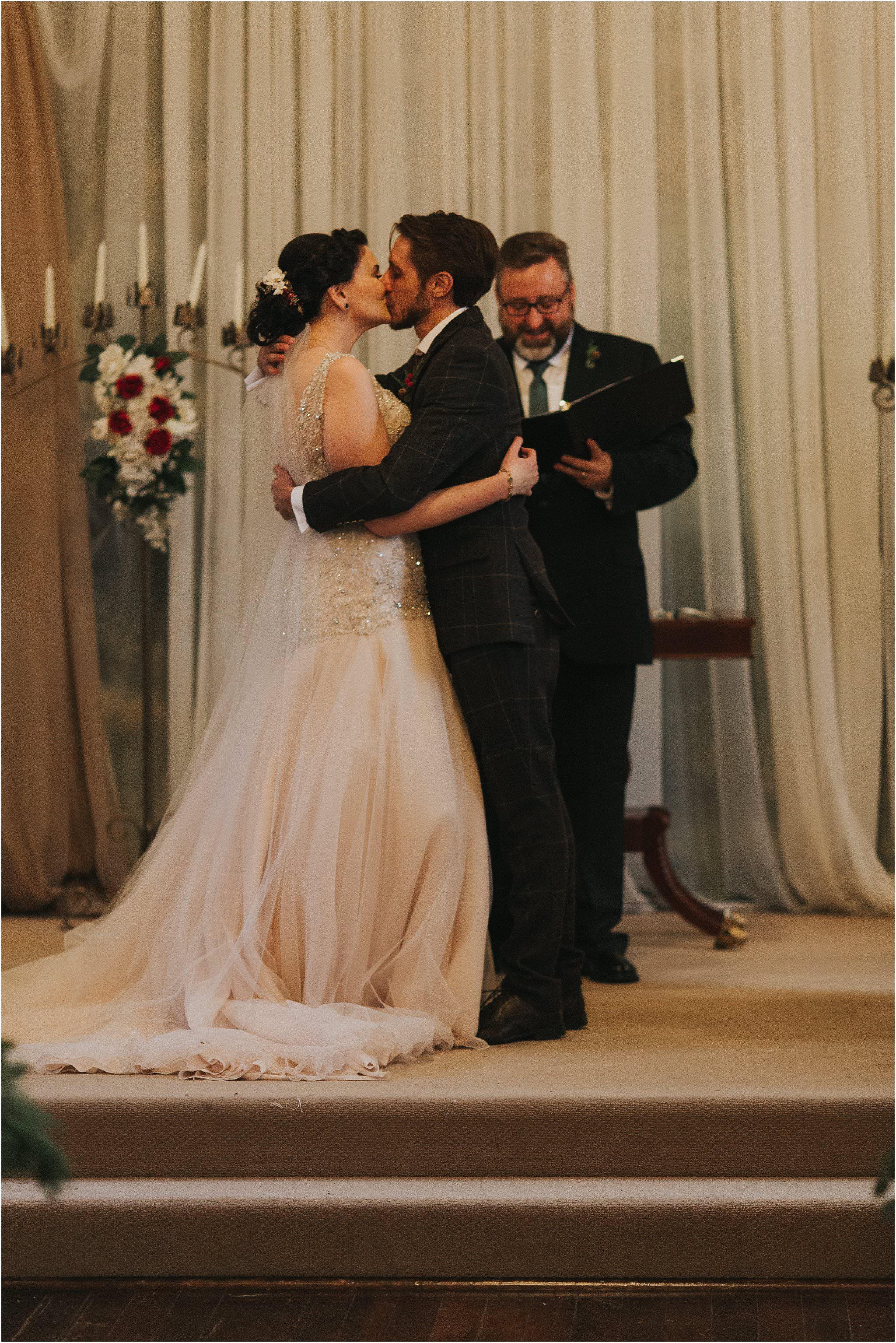 sarah-and-daves-downtown-snohomish-wedding-20.jpg