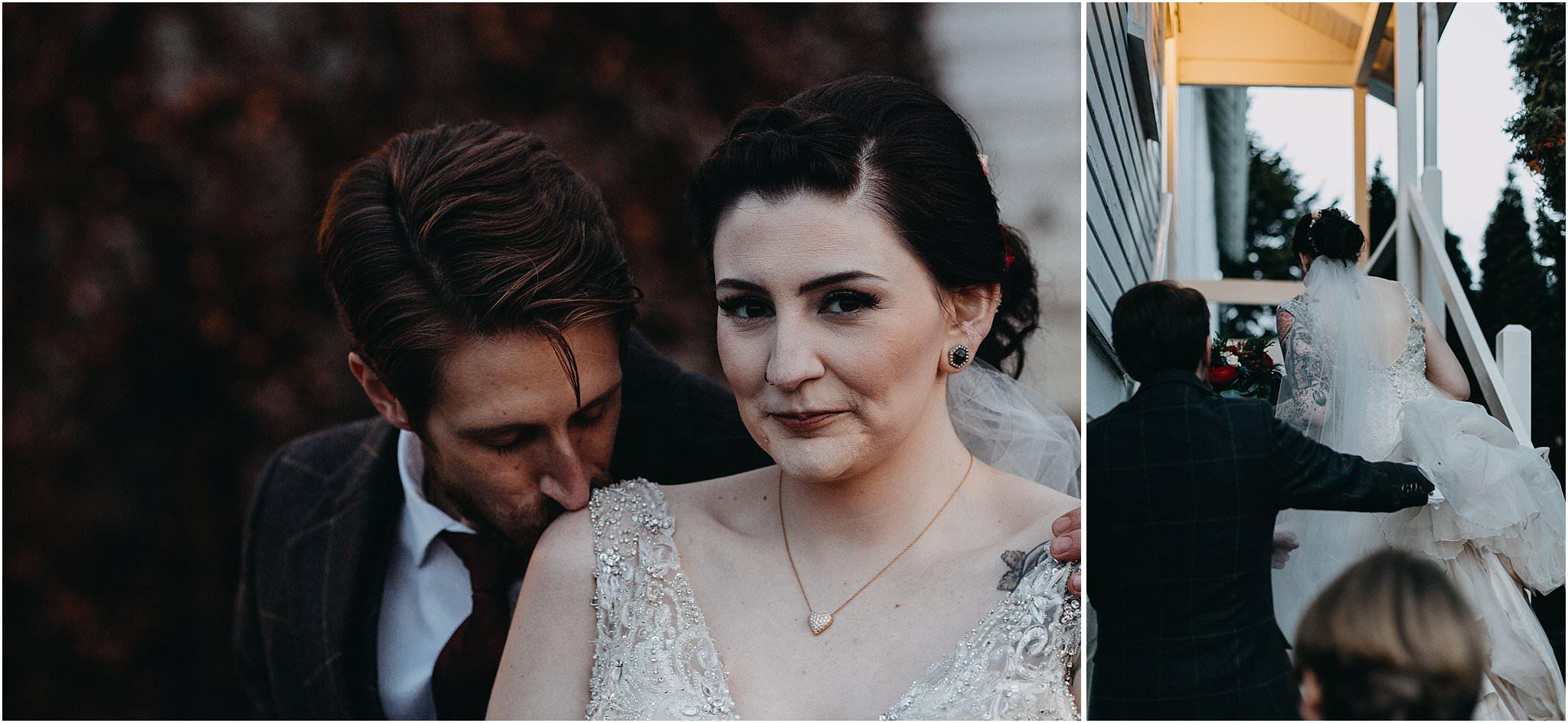 sarah-and-daves-downtown-snohomish-wedding-24.jpg