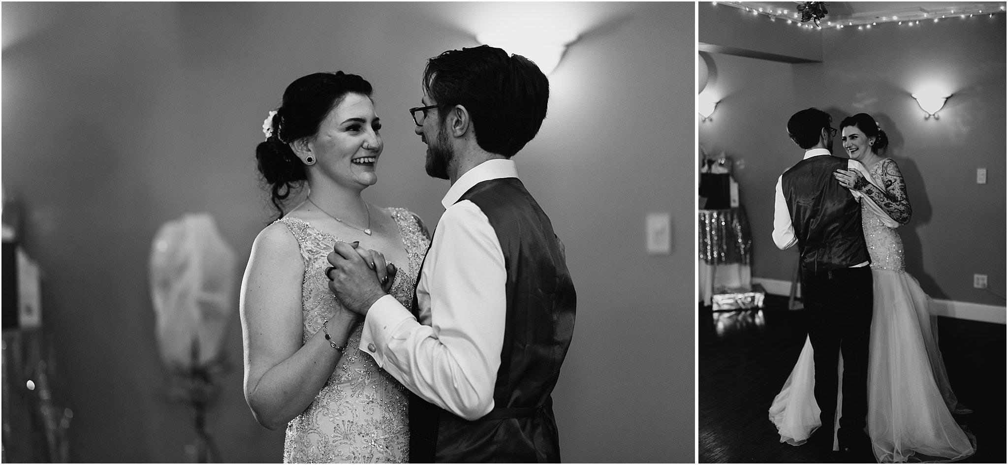 sarah-and-daves-downtown-snohomish-wedding-31.jpg