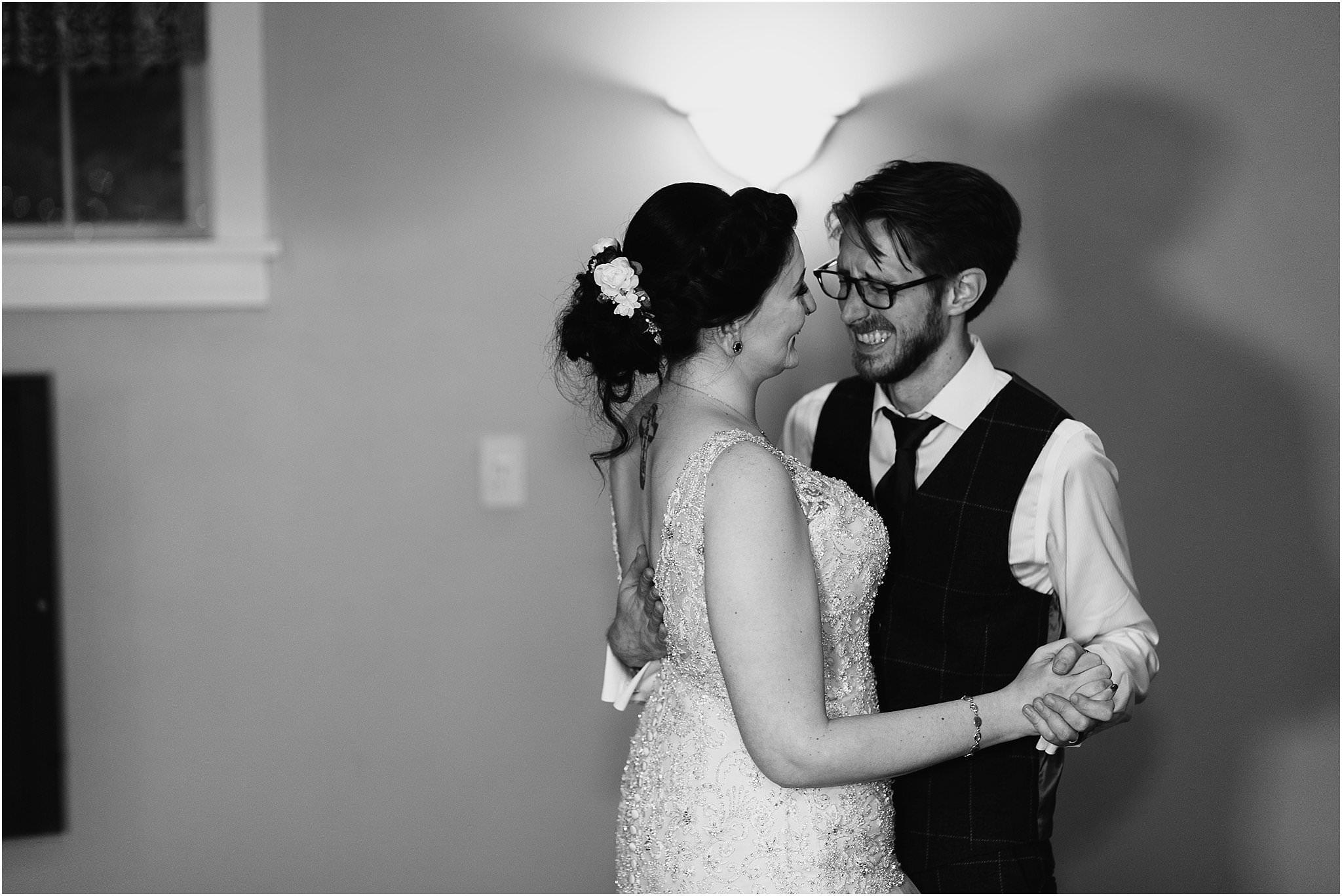 sarah-and-daves-downtown-snohomish-wedding-32.jpg