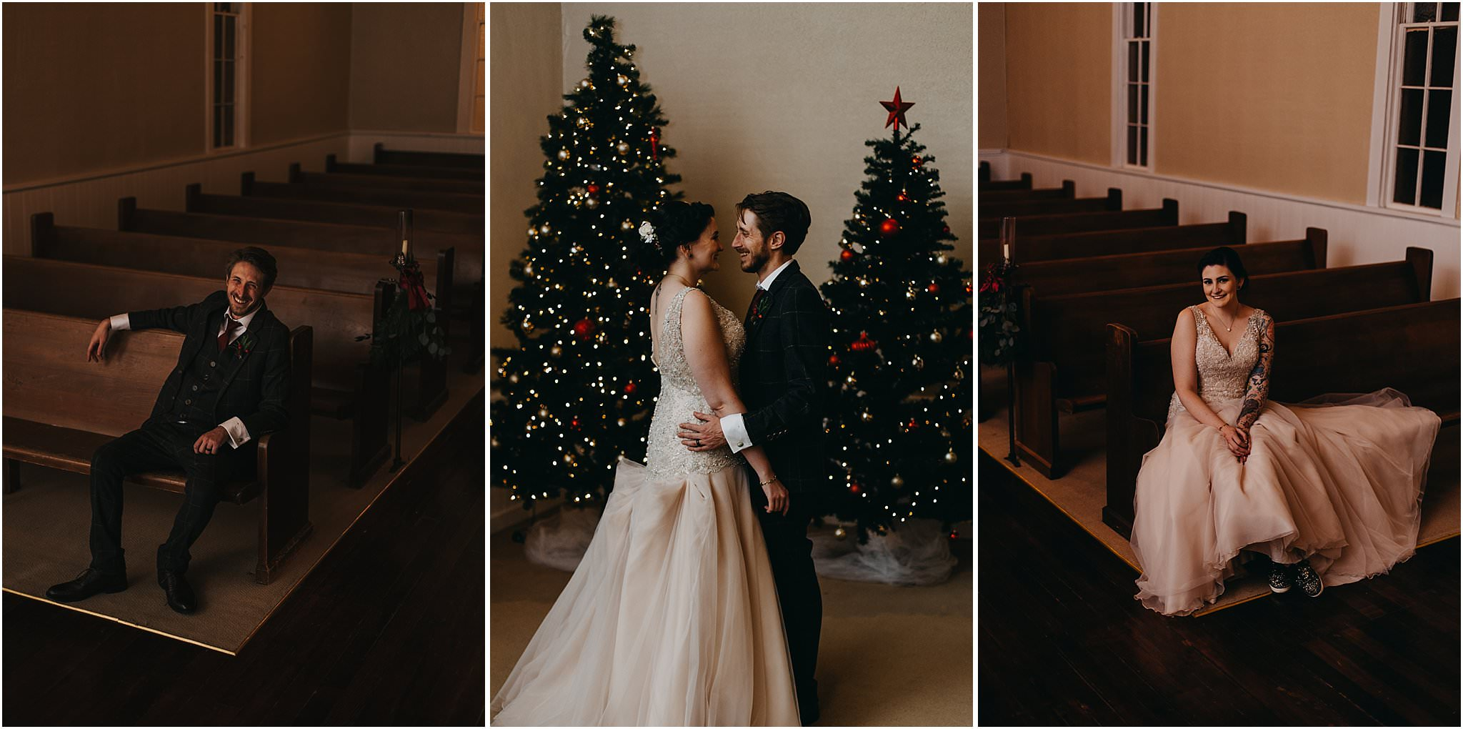 sarah-and-daves-downtown-snohomish-wedding-34.jpg