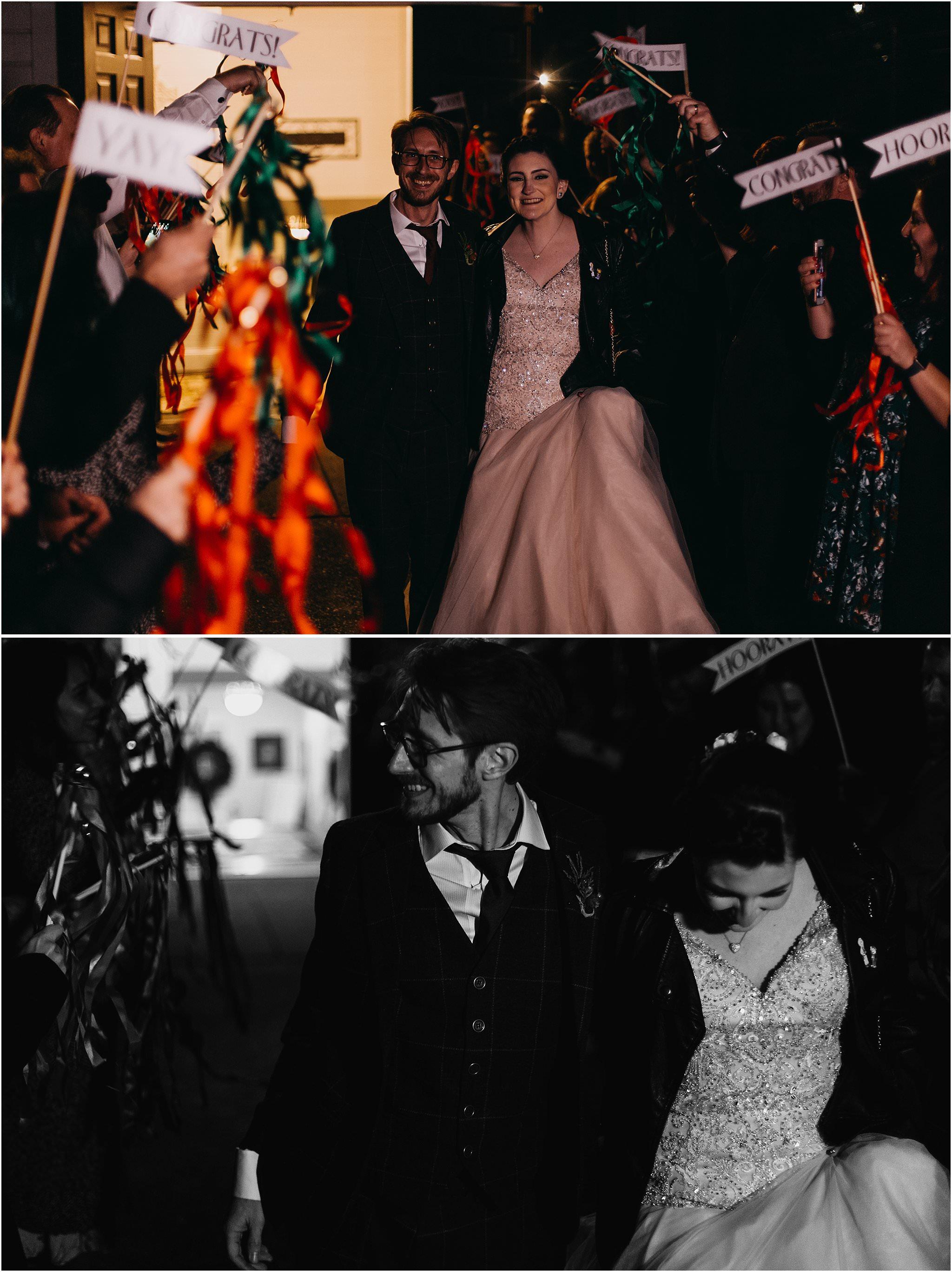 sarah-and-daves-downtown-snohomish-wedding-35.jpg
