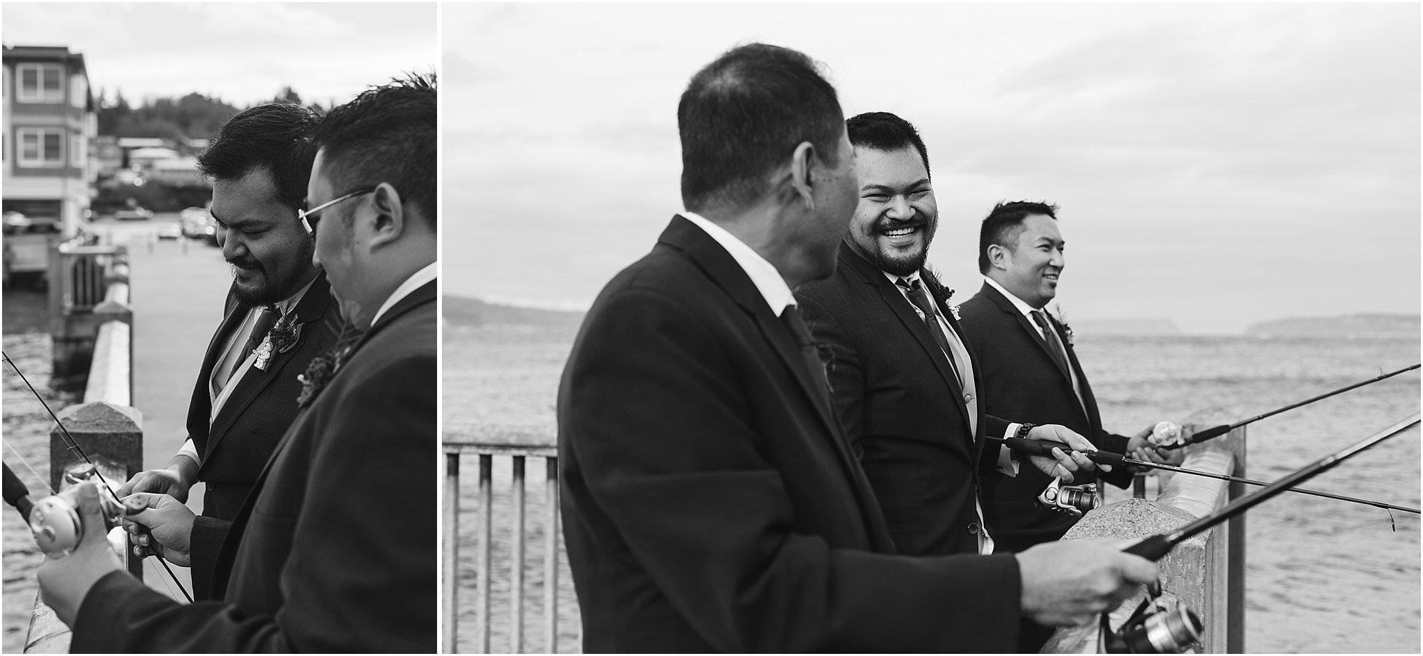 katy-robin-married-in-mukilteo-wedding2.jpg