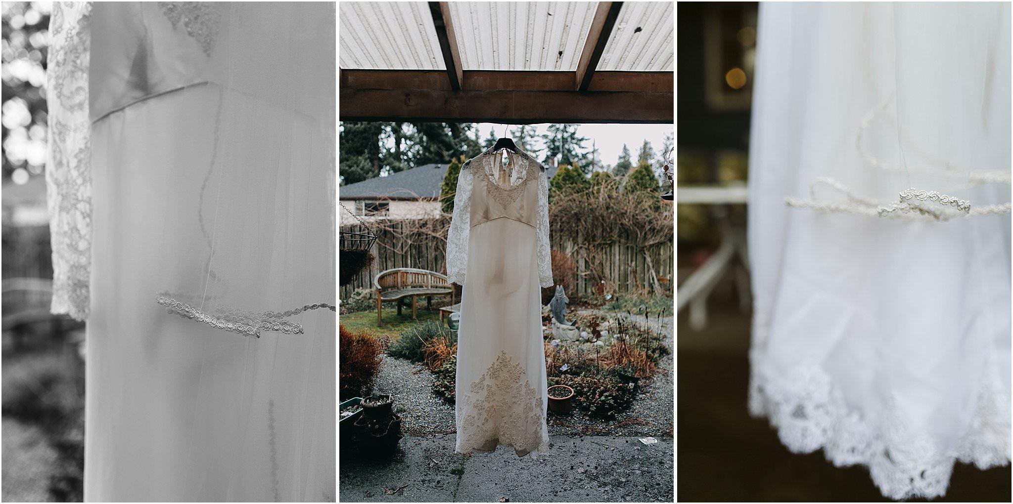 katy-robin-married-in-mukilteo-wedding7.jpg