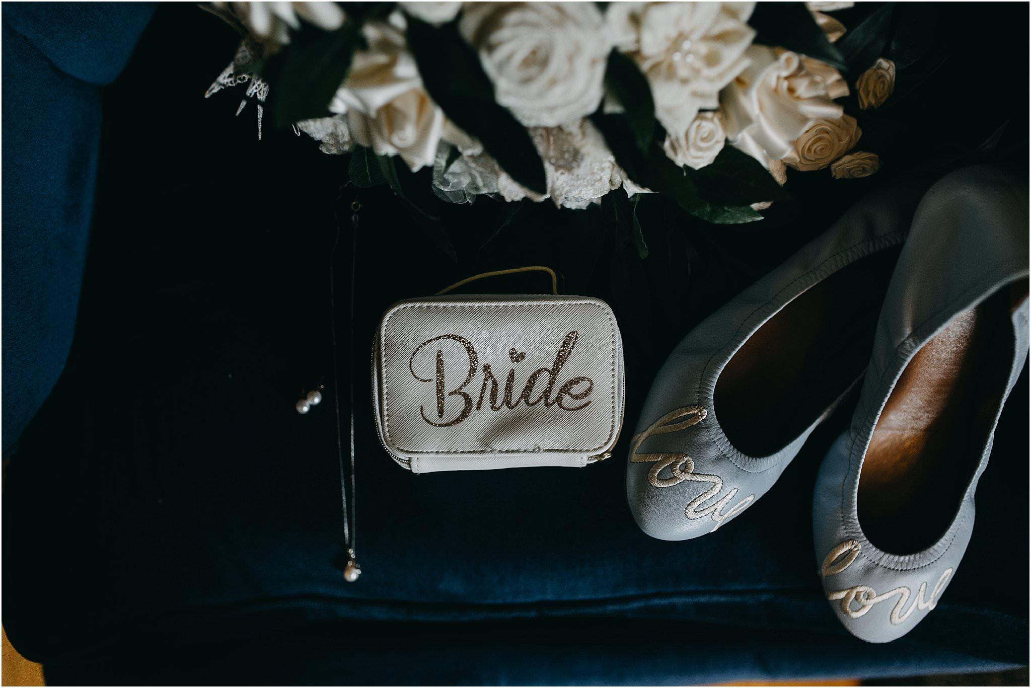katy-robin-married-in-mukilteo-wedding8.jpg