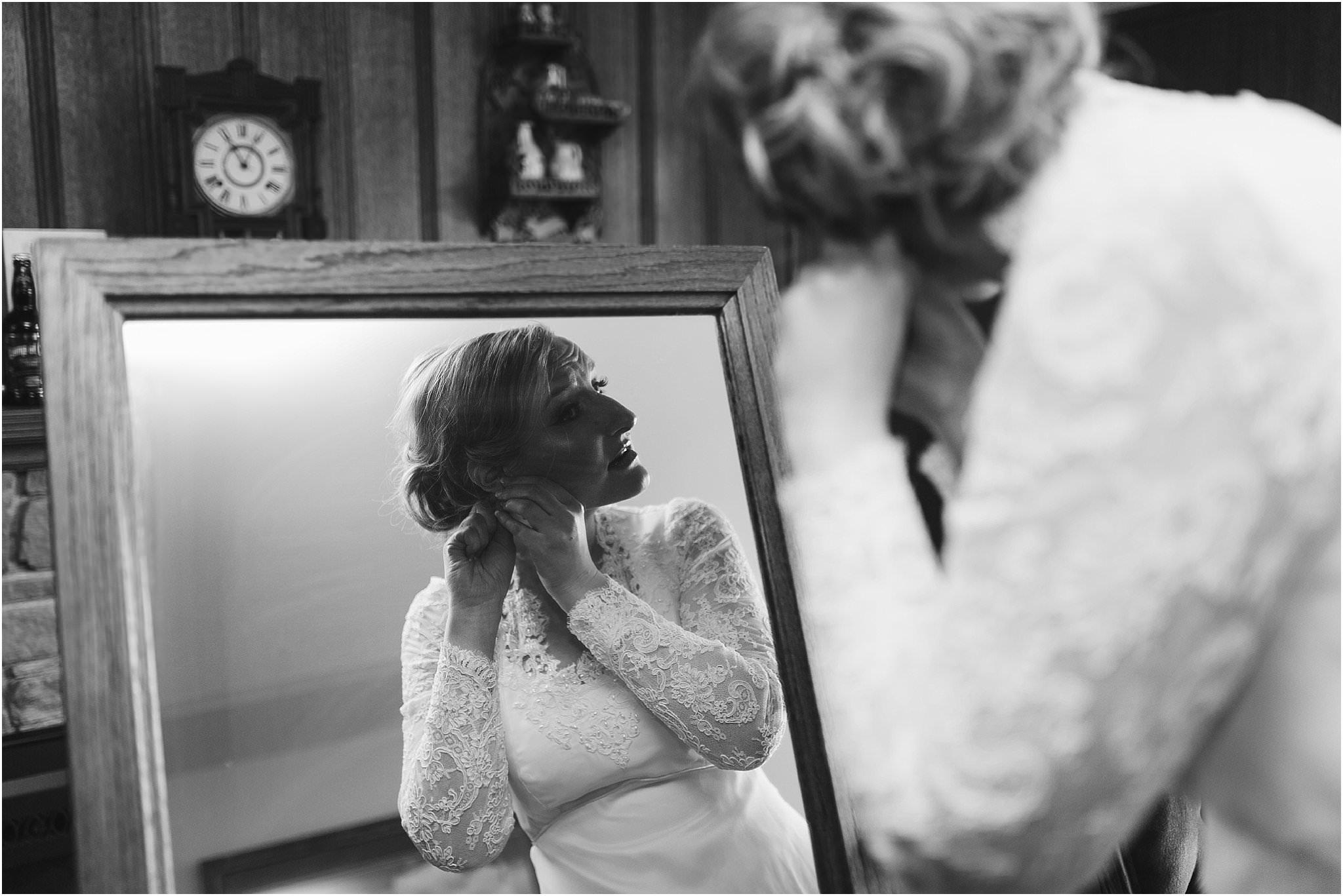 katy-robin-married-in-mukilteo-wedding10.jpg